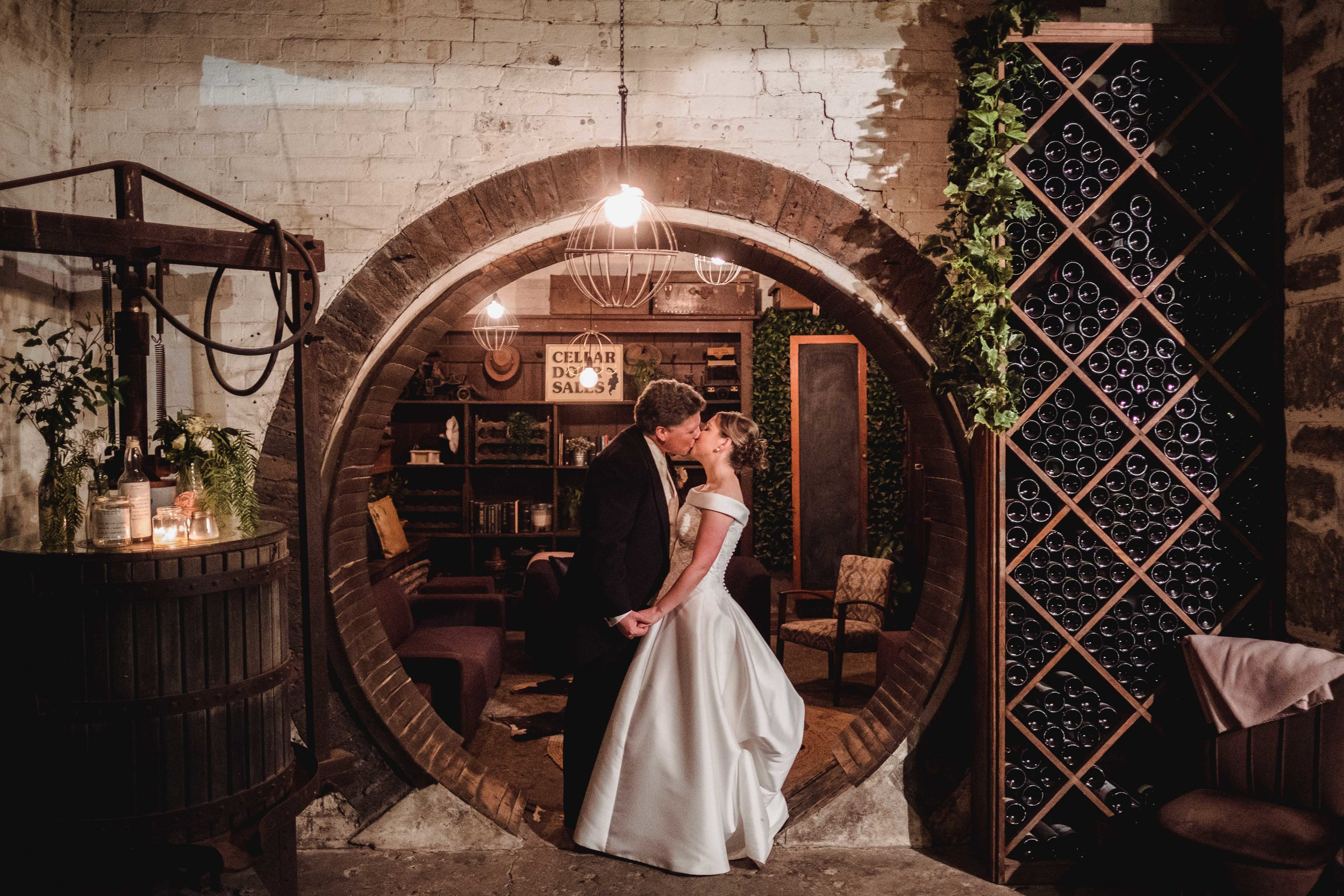 Bernie and Hally Gledswood Homestead Wedding by Milton Gan Photography 22.jpg