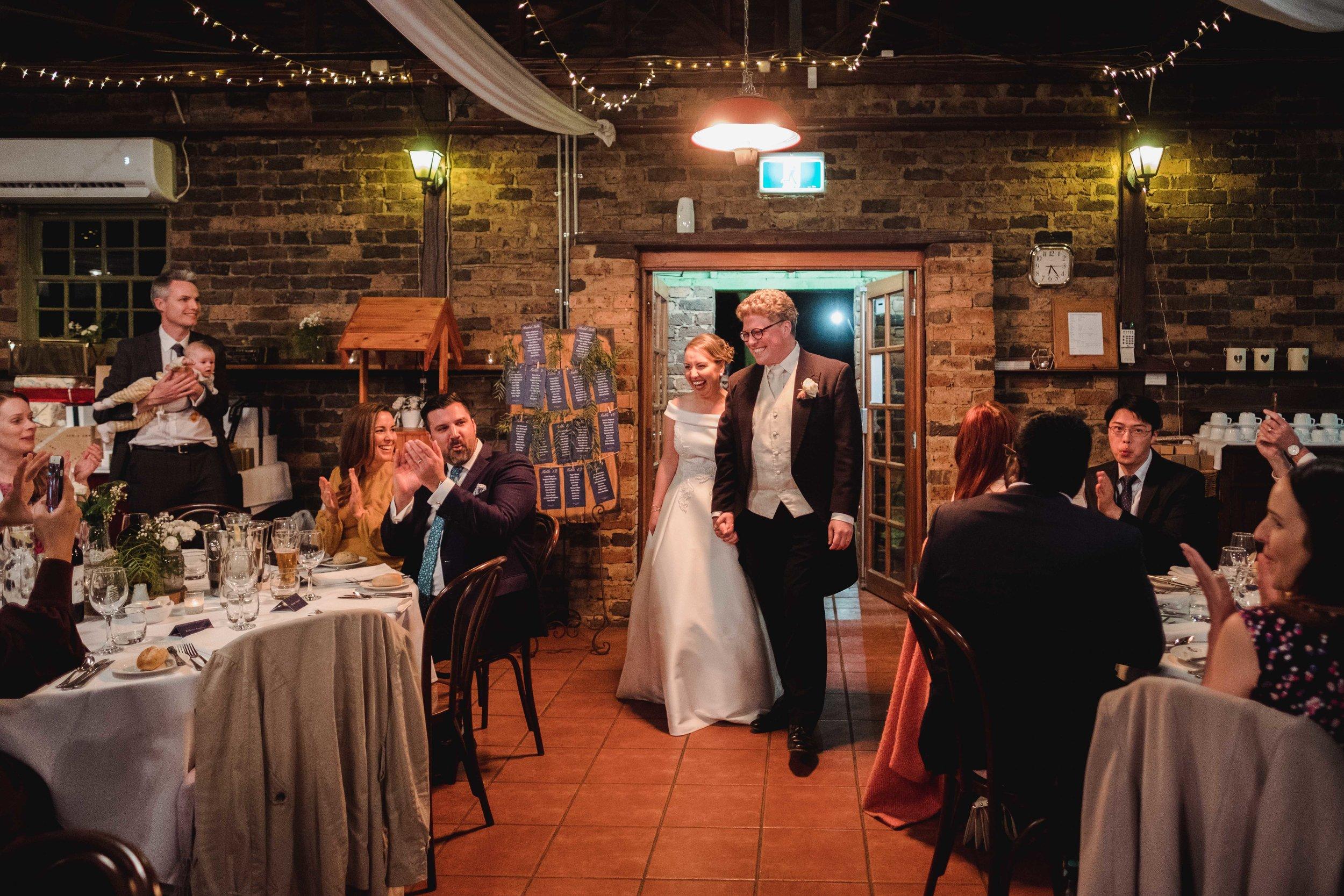 Bernie and Hally Gledswood Homestead Wedding by Milton Gan Photography 24.jpg