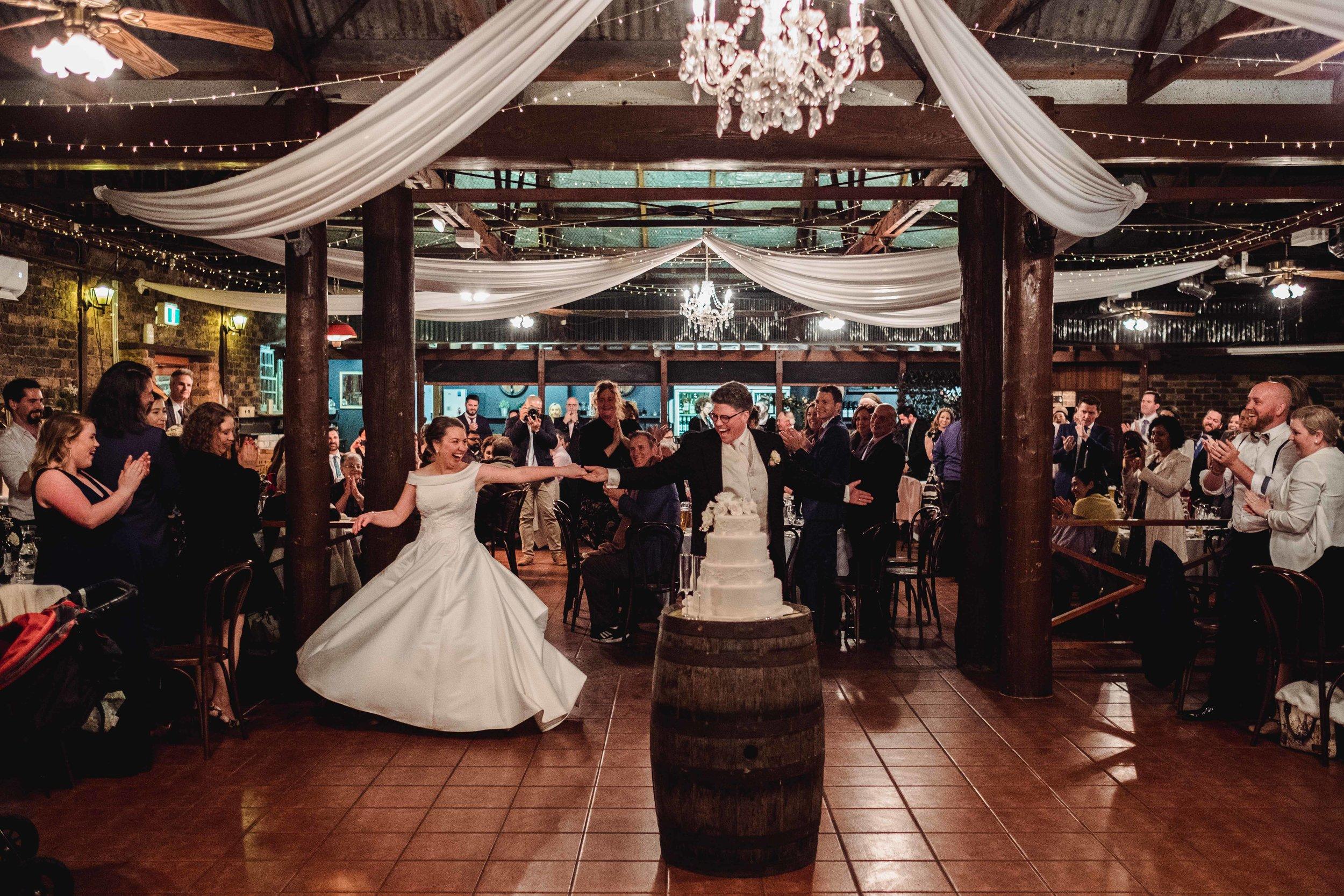 Bernie and Hally Gledswood Homestead Wedding by Milton Gan Photography 25.jpg
