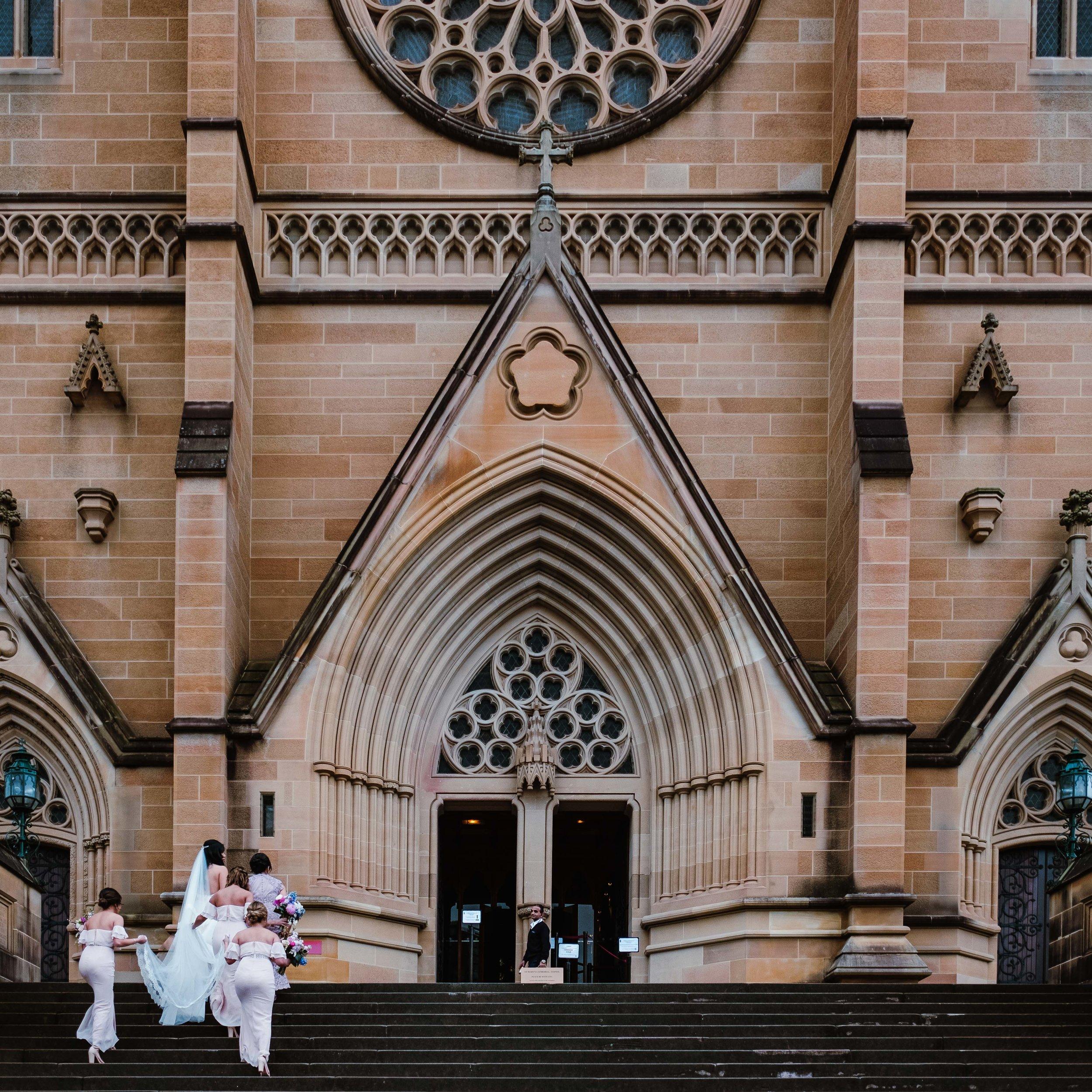Maria and Gerald Sydney wedding by Milton Gan Photography 05.jpg