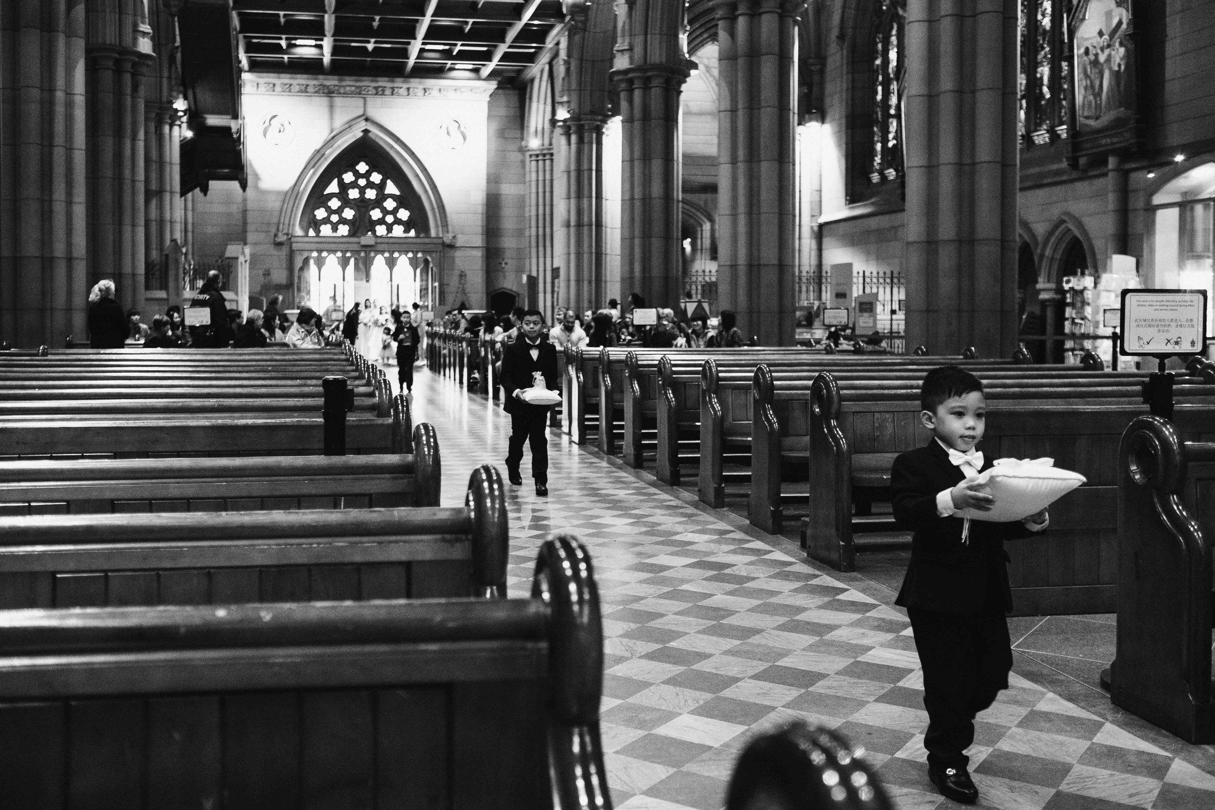 Maria and Gerald Sydney wedding by Milton Gan Photography 08.jpg