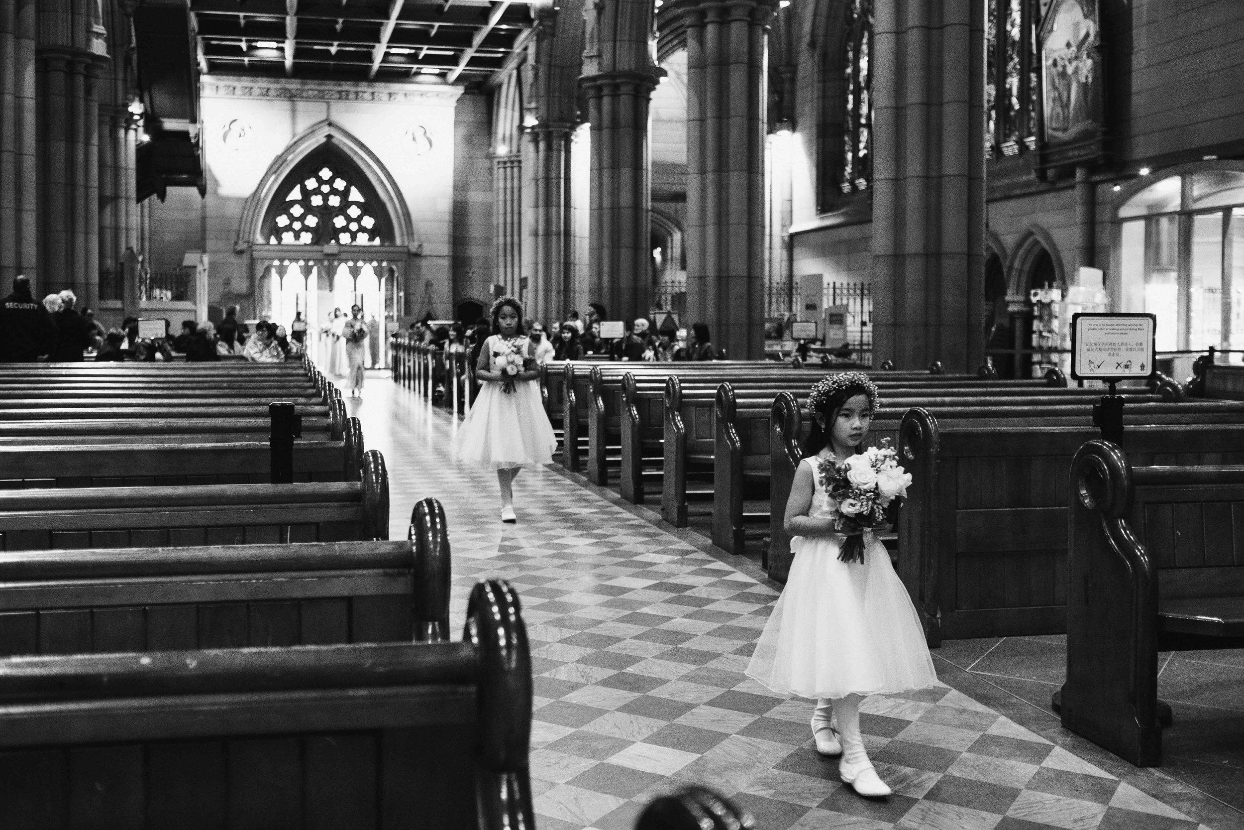 Maria and Gerald Sydney wedding by Milton Gan Photography 09.jpg