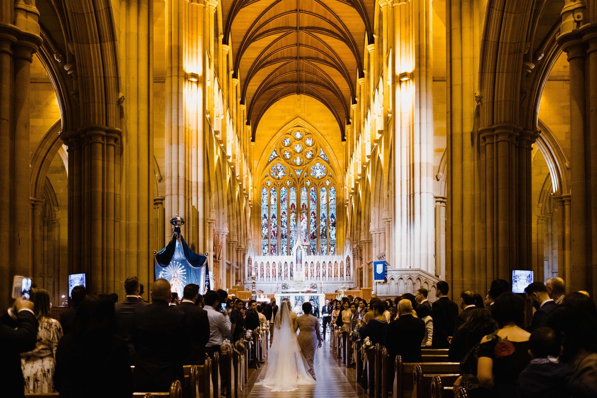 Maria and Gerald Sydney wedding by Milton Gan Photography 13.jpg