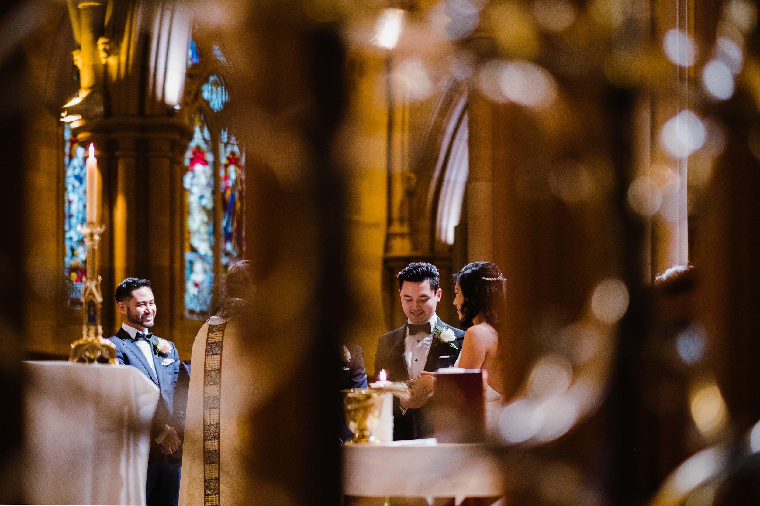 Maria and Gerald Sydney wedding by Milton Gan Photography 15.jpg
