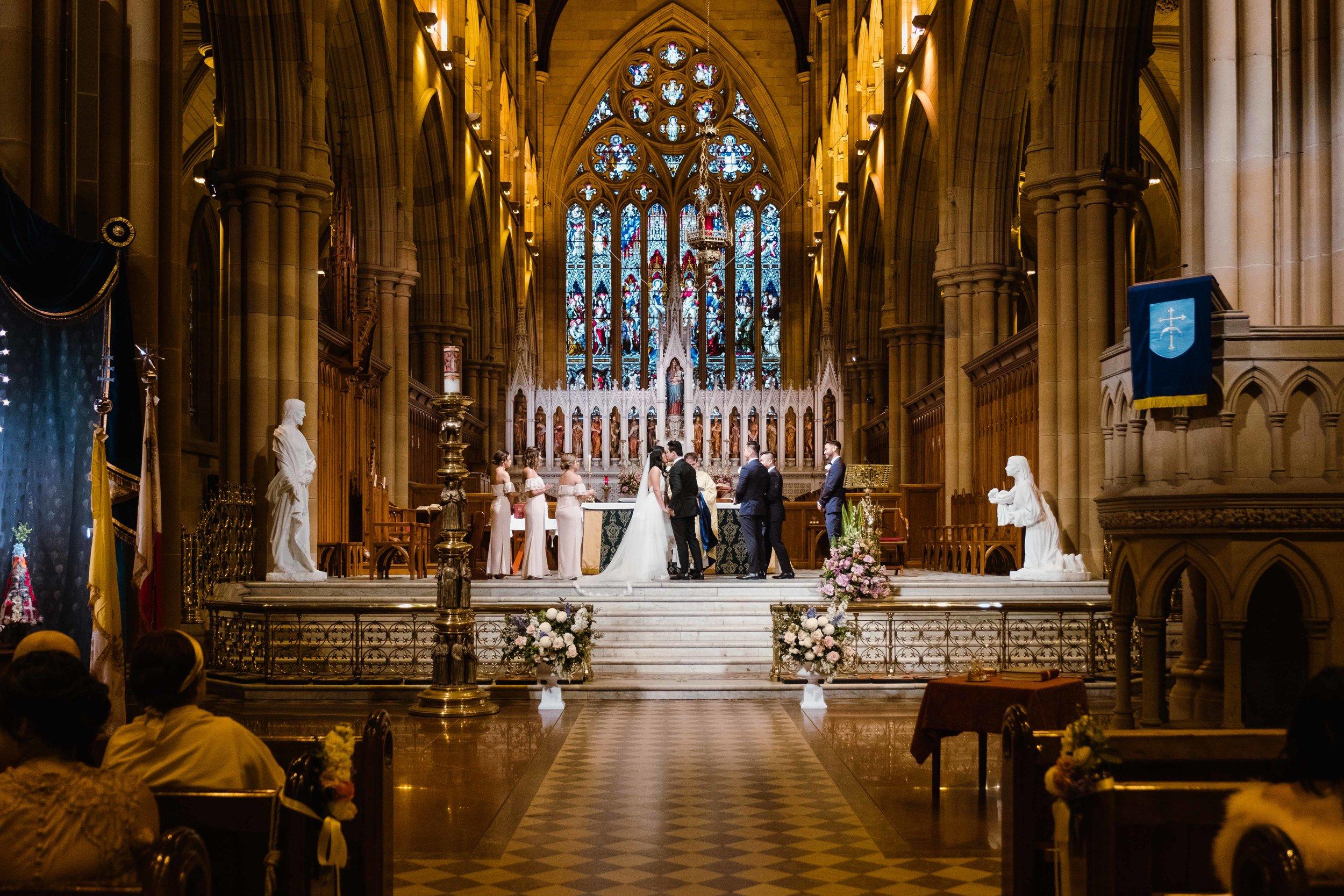 Maria and Gerald Sydney wedding by Milton Gan Photography 16.jpg