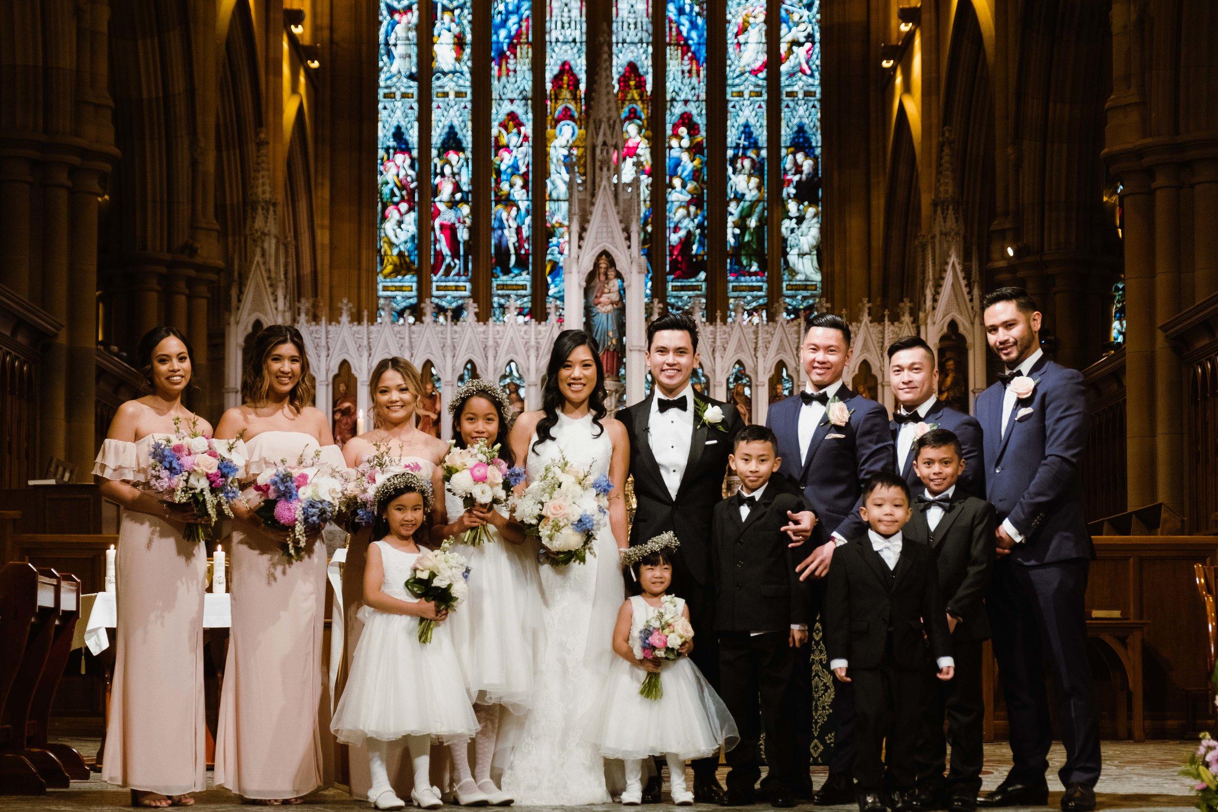Maria and Gerald Sydney wedding by Milton Gan Photography 20.jpg