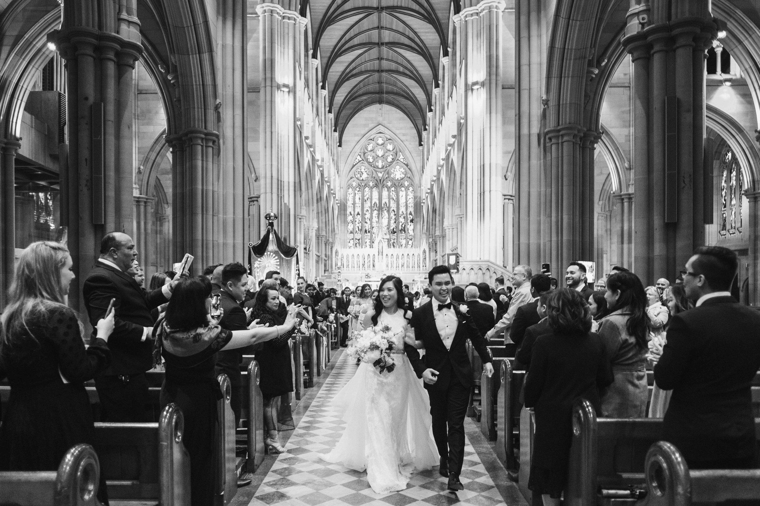 Maria and Gerald Sydney wedding by Milton Gan Photography 23.jpg