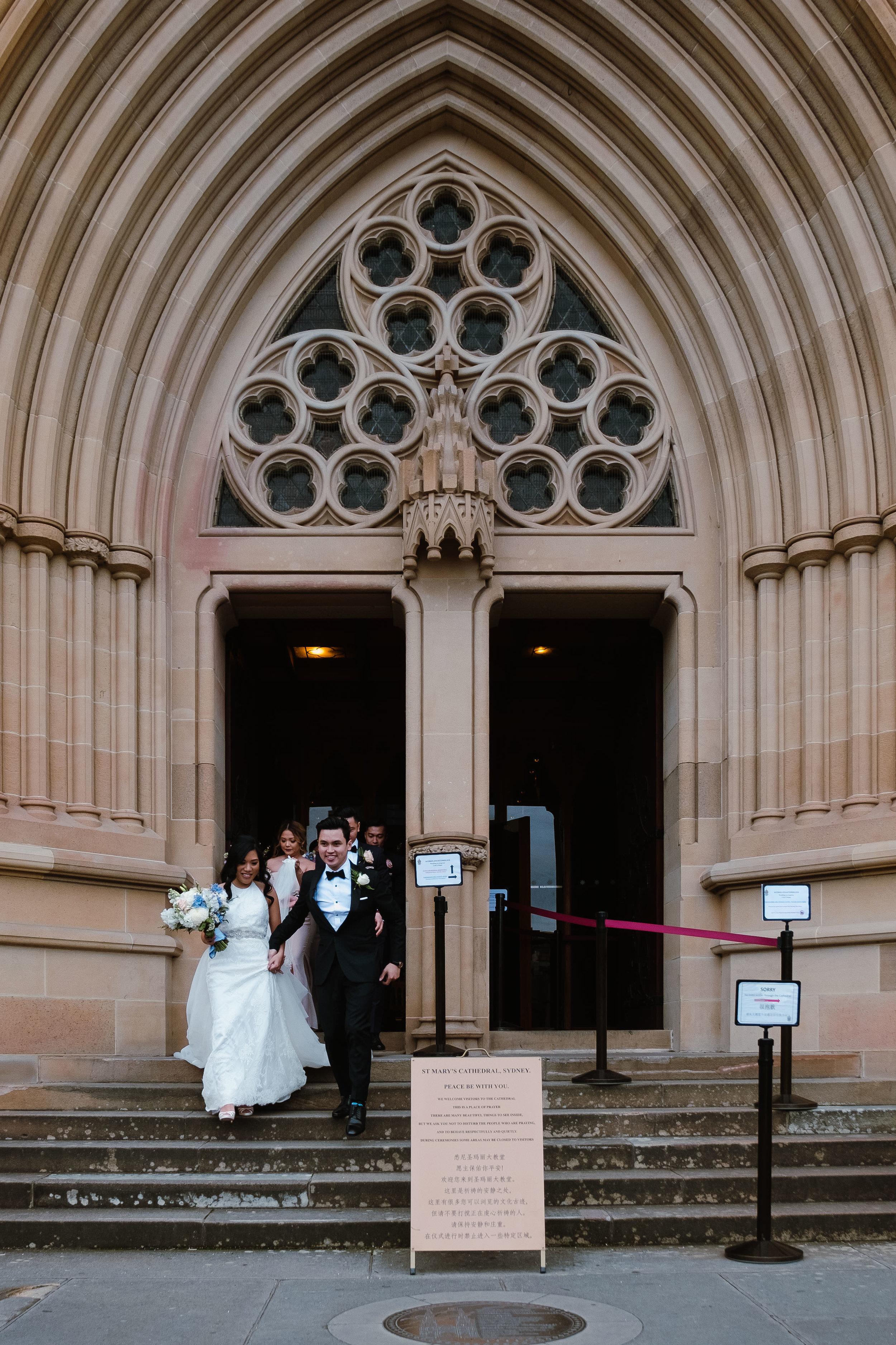 Maria and Gerald Sydney wedding by Milton Gan Photography 24.jpg