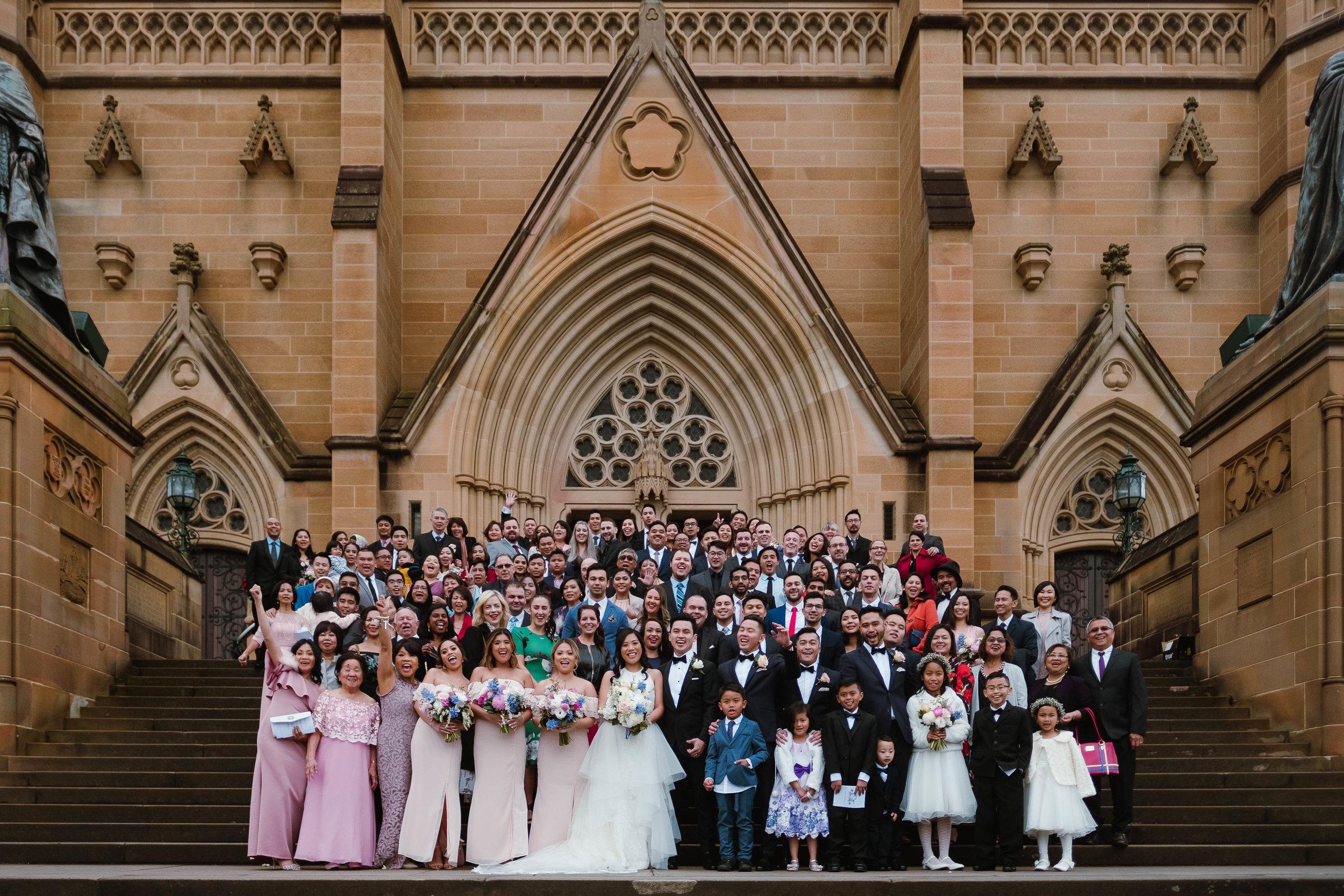 Maria and Gerald Sydney wedding by Milton Gan Photography 26.jpg