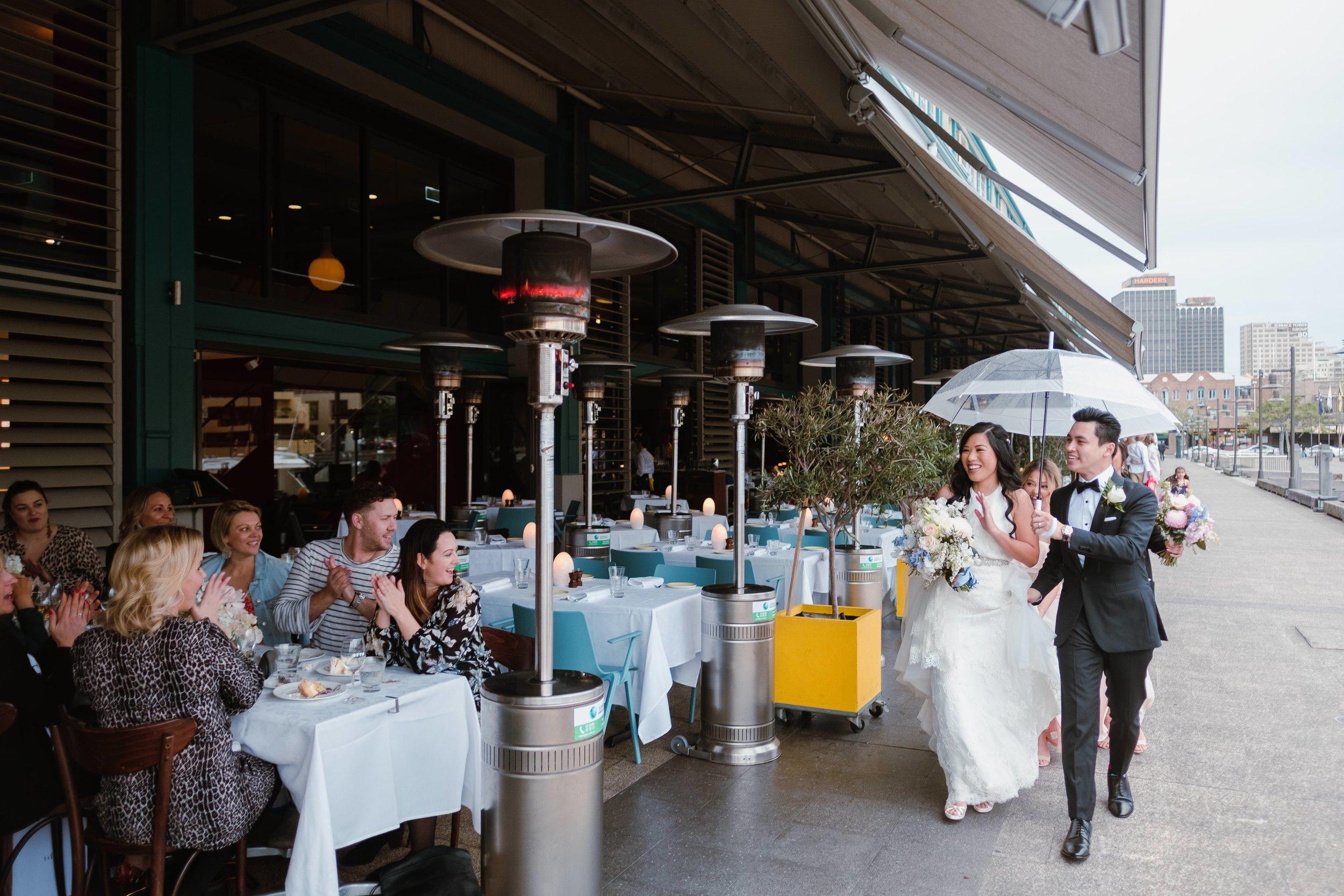 Maria and Gerald Sydney wedding by Milton Gan Photography 27.jpg