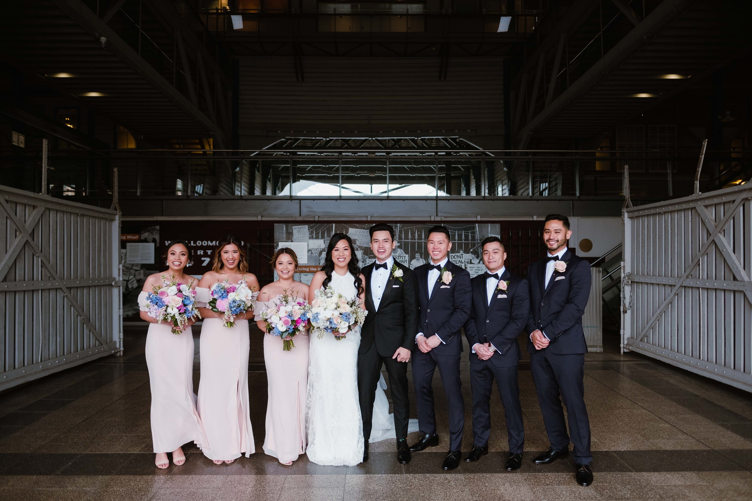 Maria and Gerald Sydney wedding by Milton Gan Photography 28.jpg