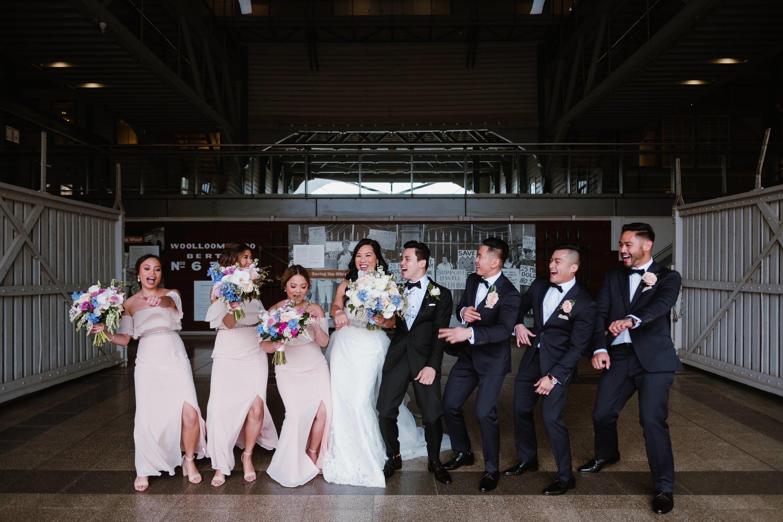 Maria and Gerald Sydney wedding by Milton Gan Photography 29.jpg