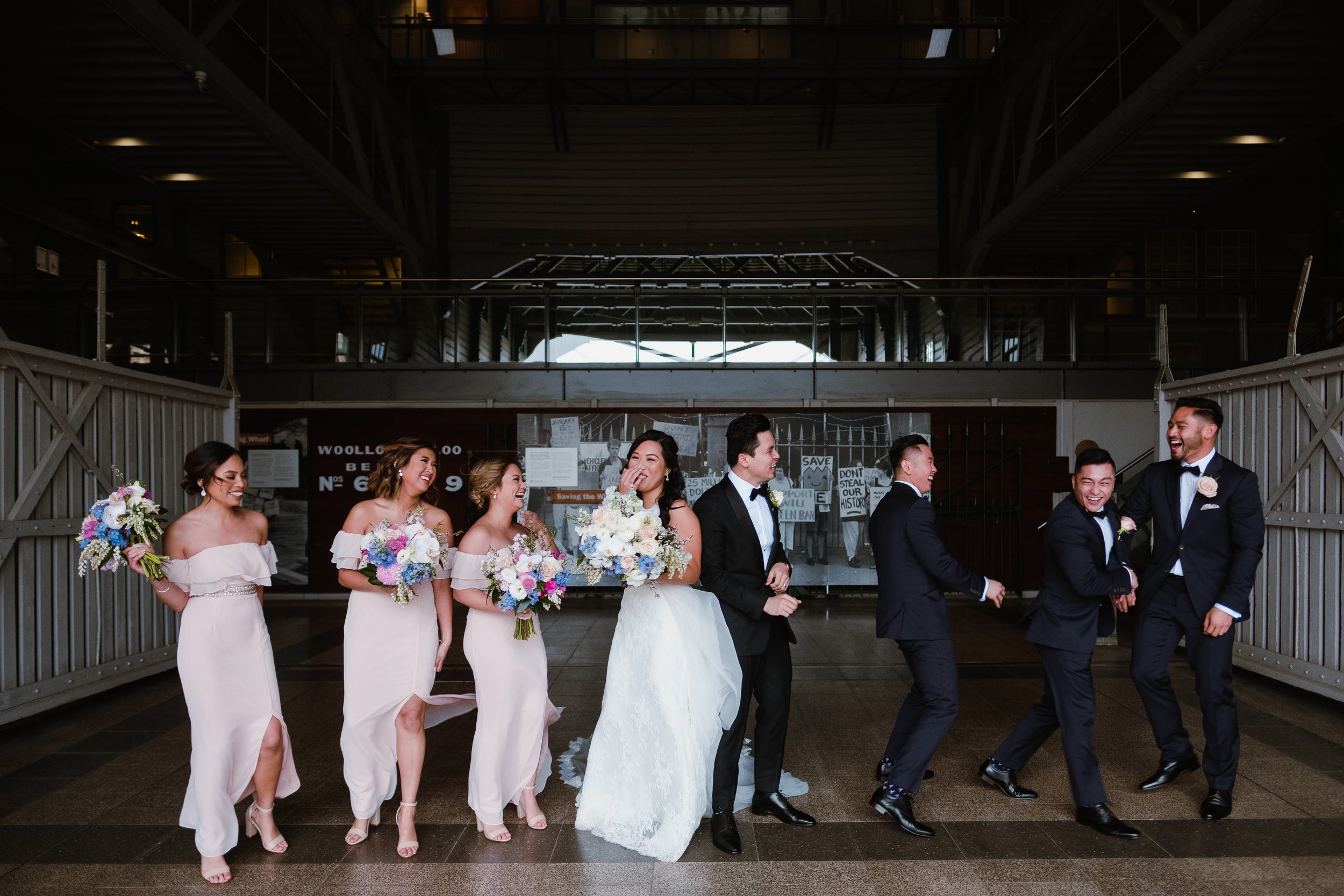 Maria and Gerald Sydney wedding by Milton Gan Photography 30.jpg