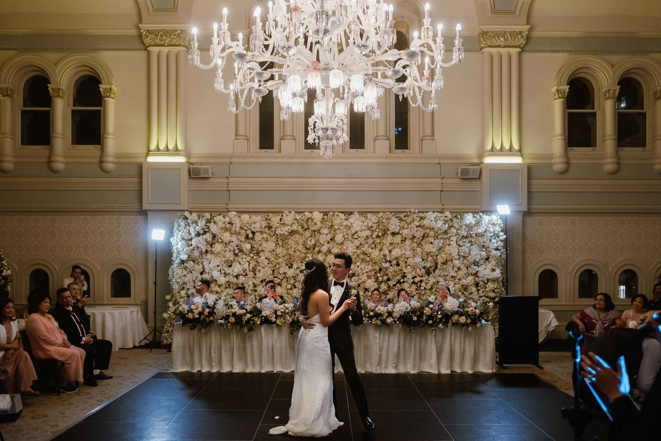 Maria and Gerald Sydney wedding by Milton Gan Photography 36.jpg