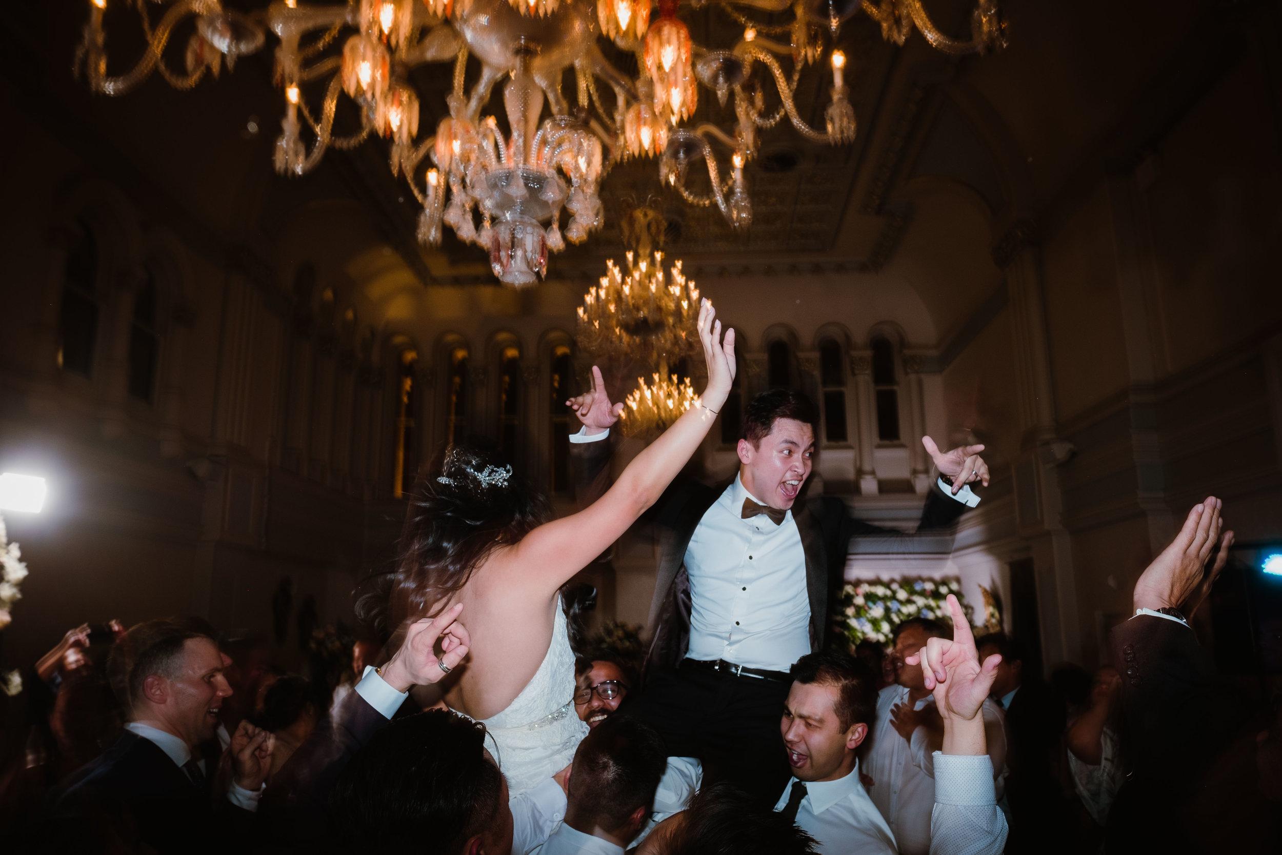 Maria and Gerald Sydney wedding by Milton Gan Photography 38.jpg