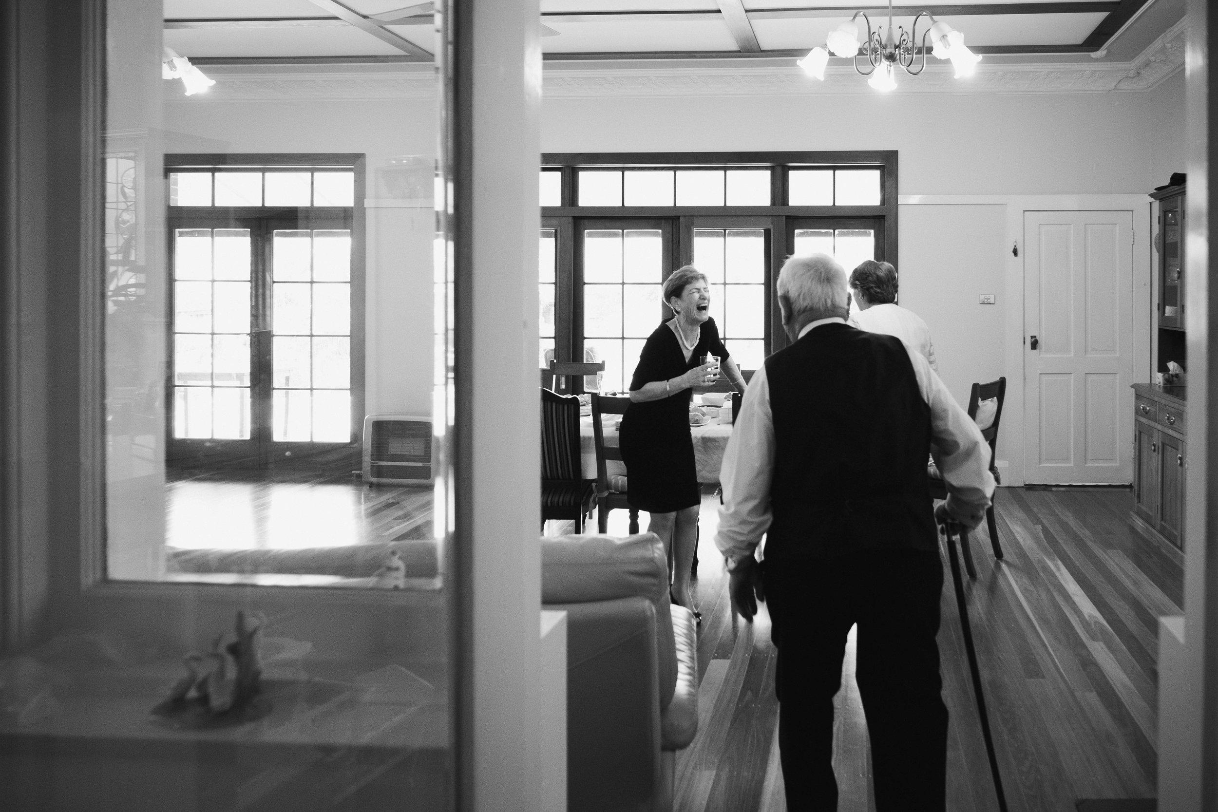 Carla and Sam Trinity College Chapel and Four Seasons Sydney Wedding by Milton Gan Photography 8.jpg