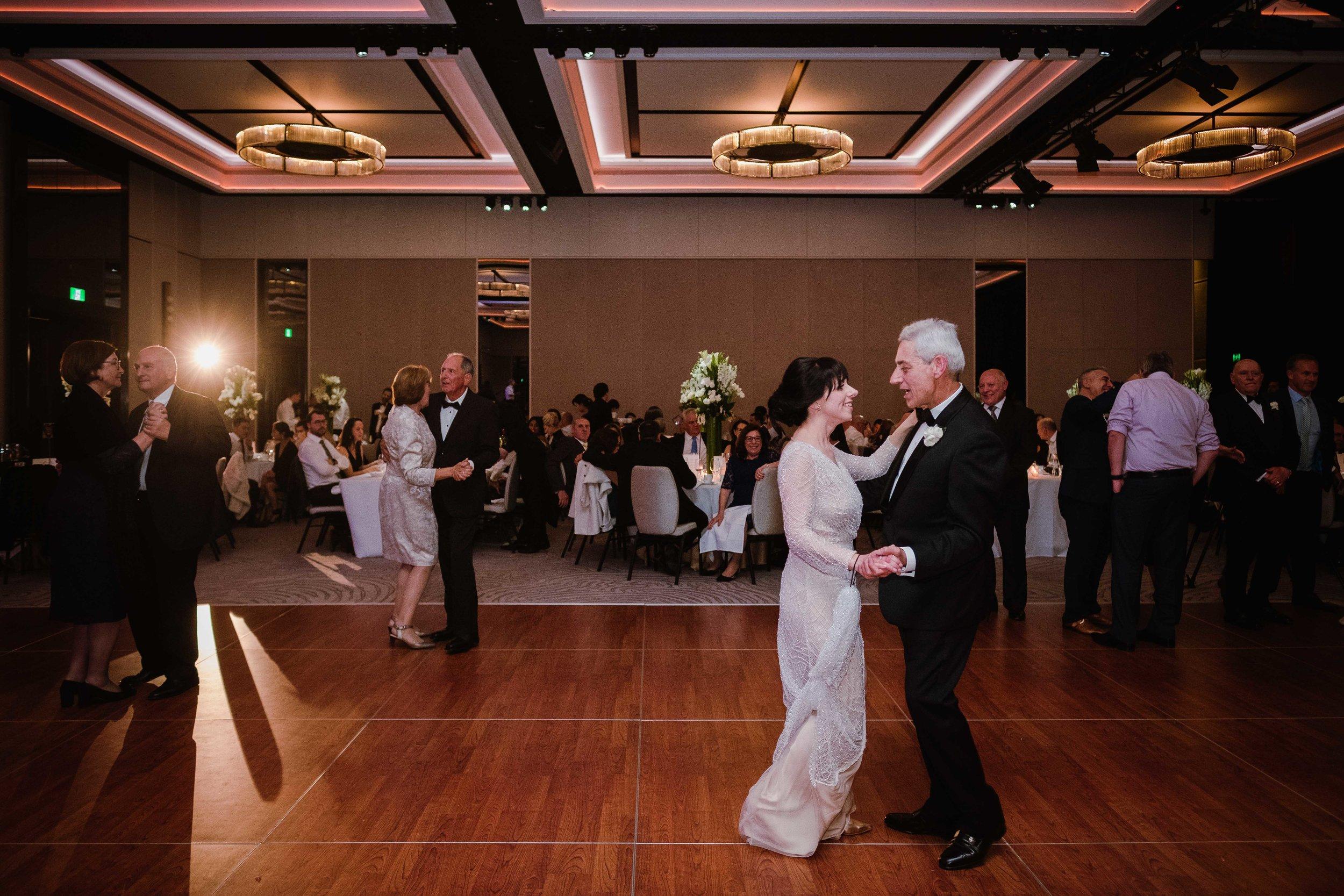 Carla and Sam Trinity College Chapel and Four Seasons Sydney Wedding by Milton Gan Photography 40.jpg