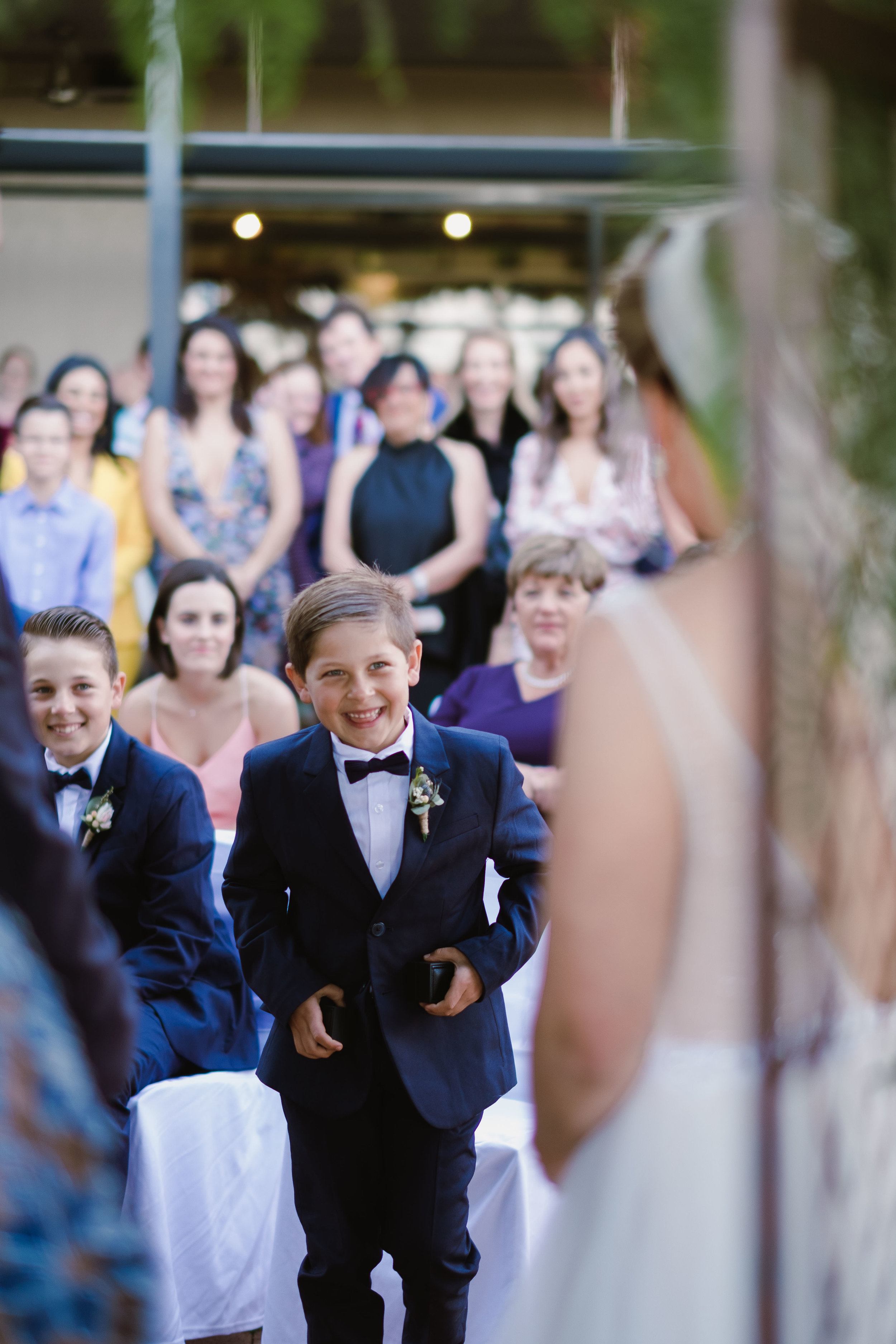 Eloise and Ryan Esca Bimbadgen Hunter Valley Wedding by Milton Gan Photography 15.jpg