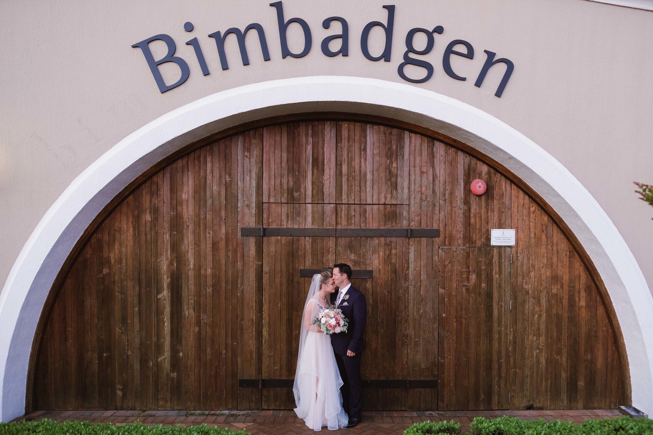 Eloise and Ryan Esca Bimbadgen Hunter Valley Wedding by Milton Gan Photography 39.jpg