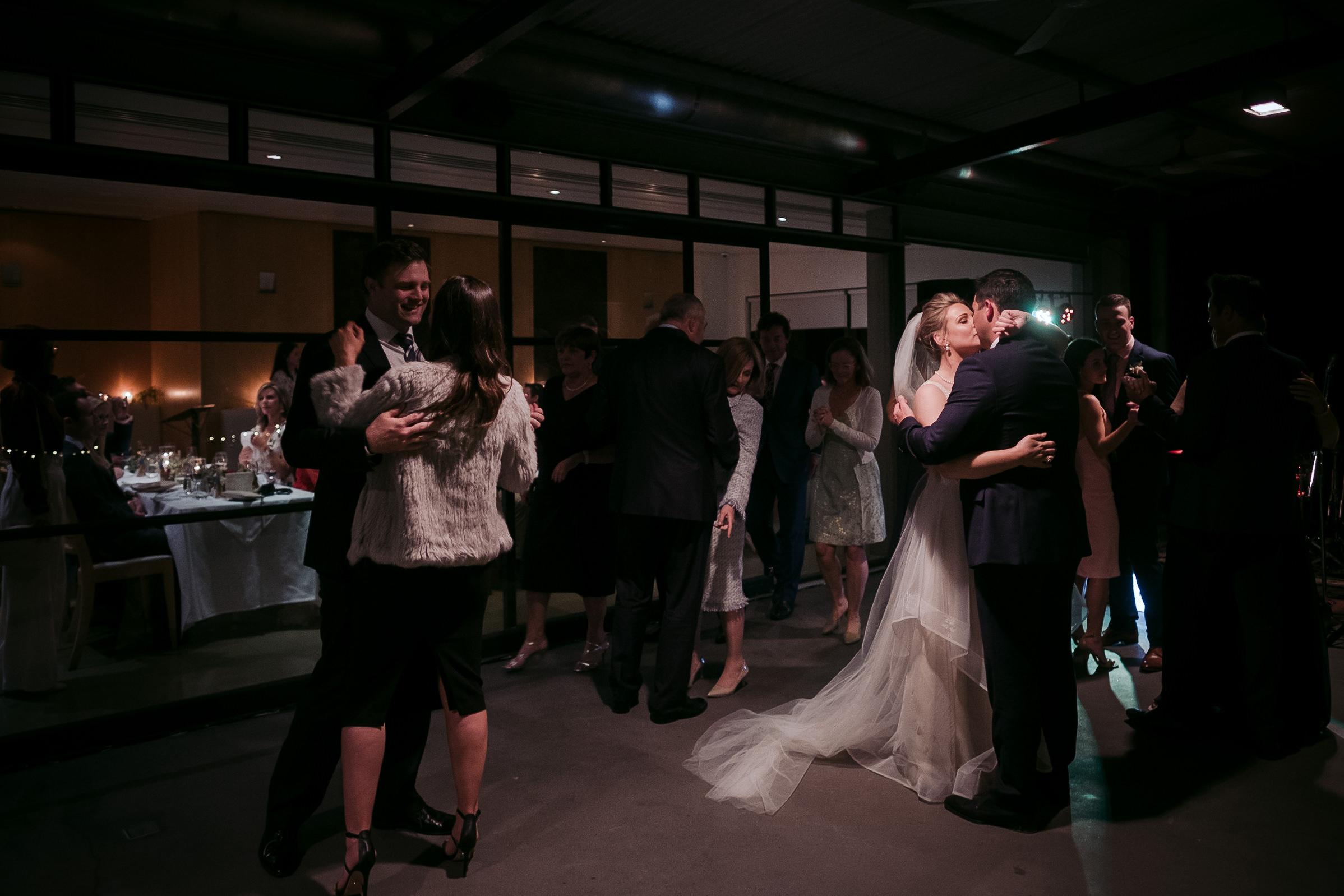 Eloise and Ryan Esca Bimbadgen Hunter Valley Wedding by Milton Gan Photography 44.jpg
