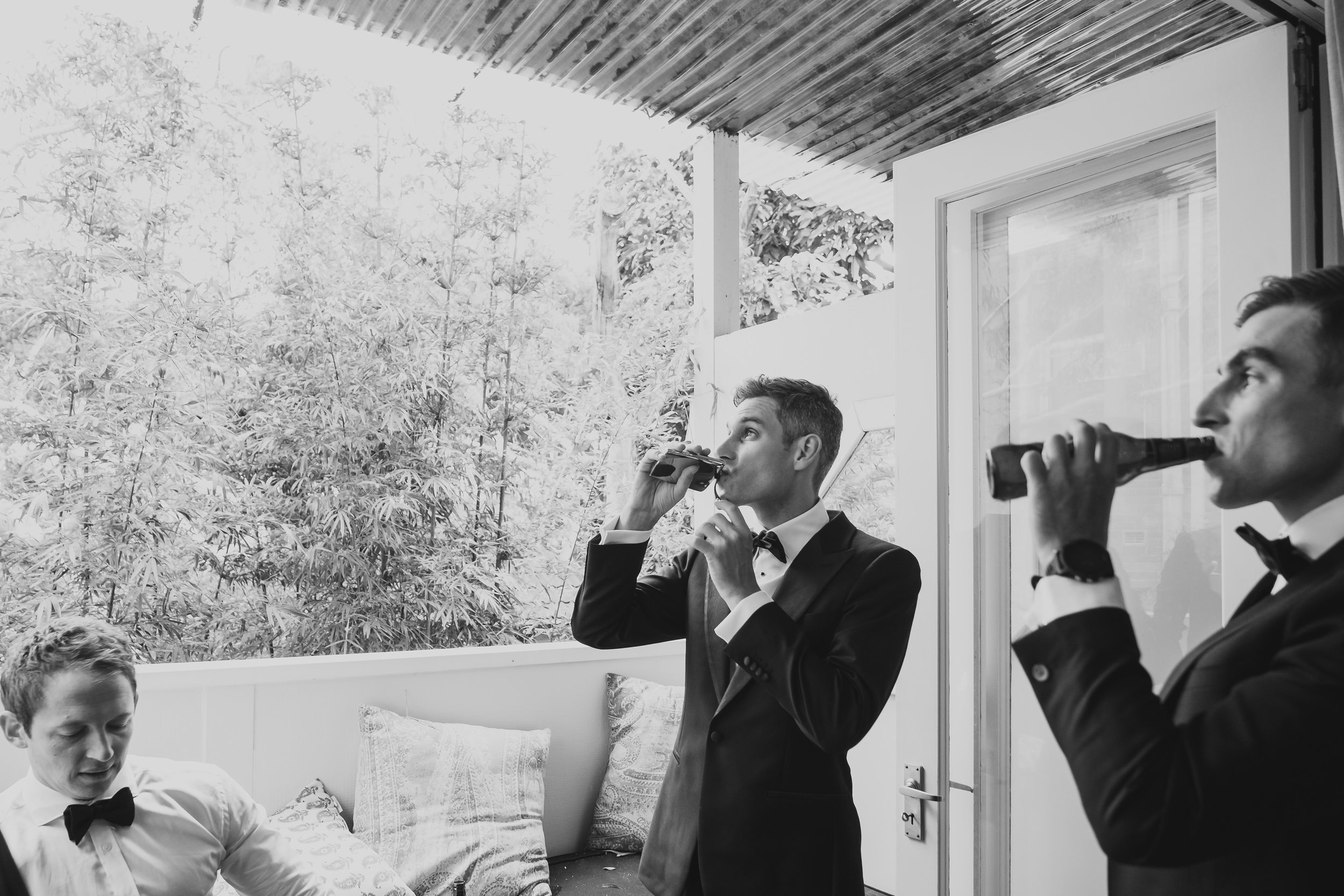 Sammy and Nick Centennial Homestead Sydney Wedding by Milton Gan Photography 8.jpg
