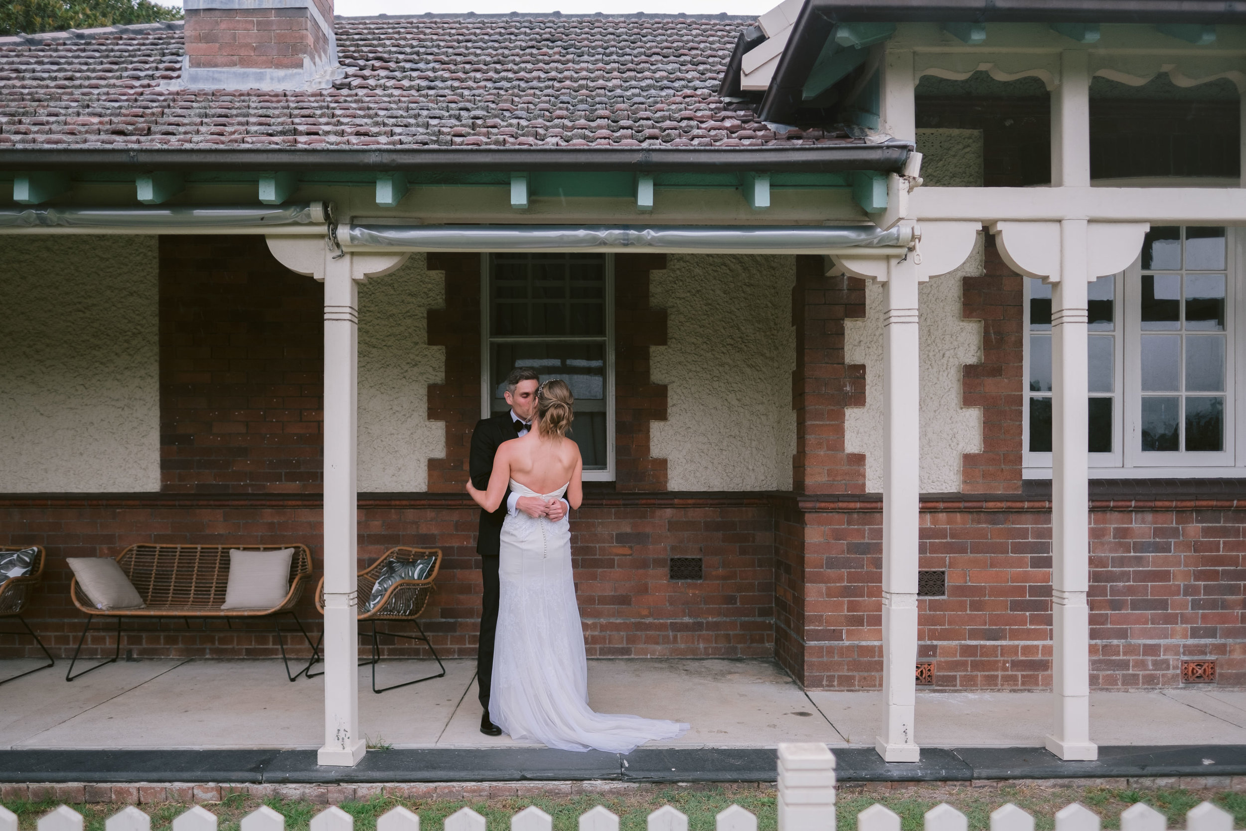 Sammy and Nick Centennial Homestead Sydney Wedding by Milton Gan Photography 12.jpg