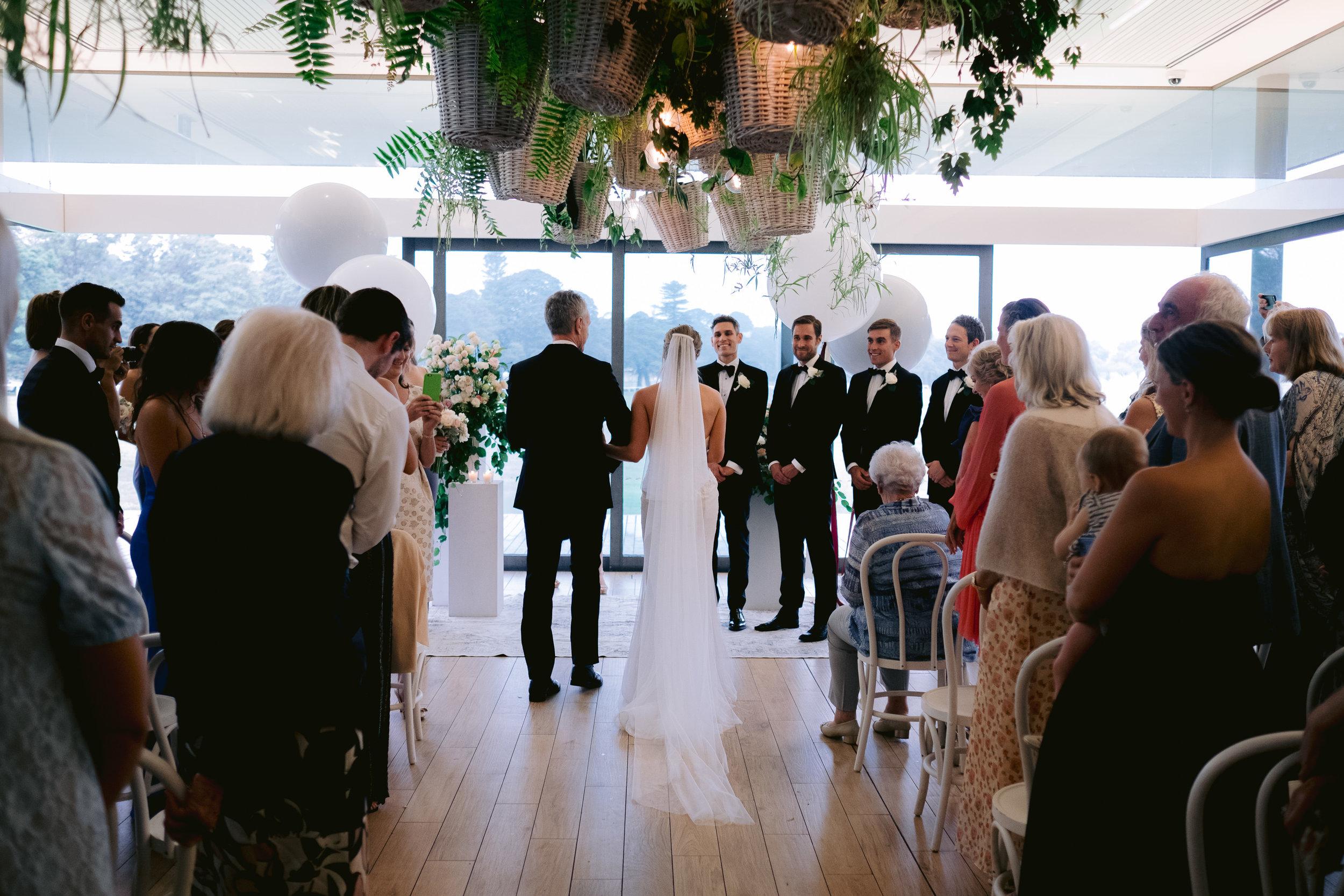 Sammy and Nick Centennial Homestead Sydney Wedding by Milton Gan Photography 19.jpg
