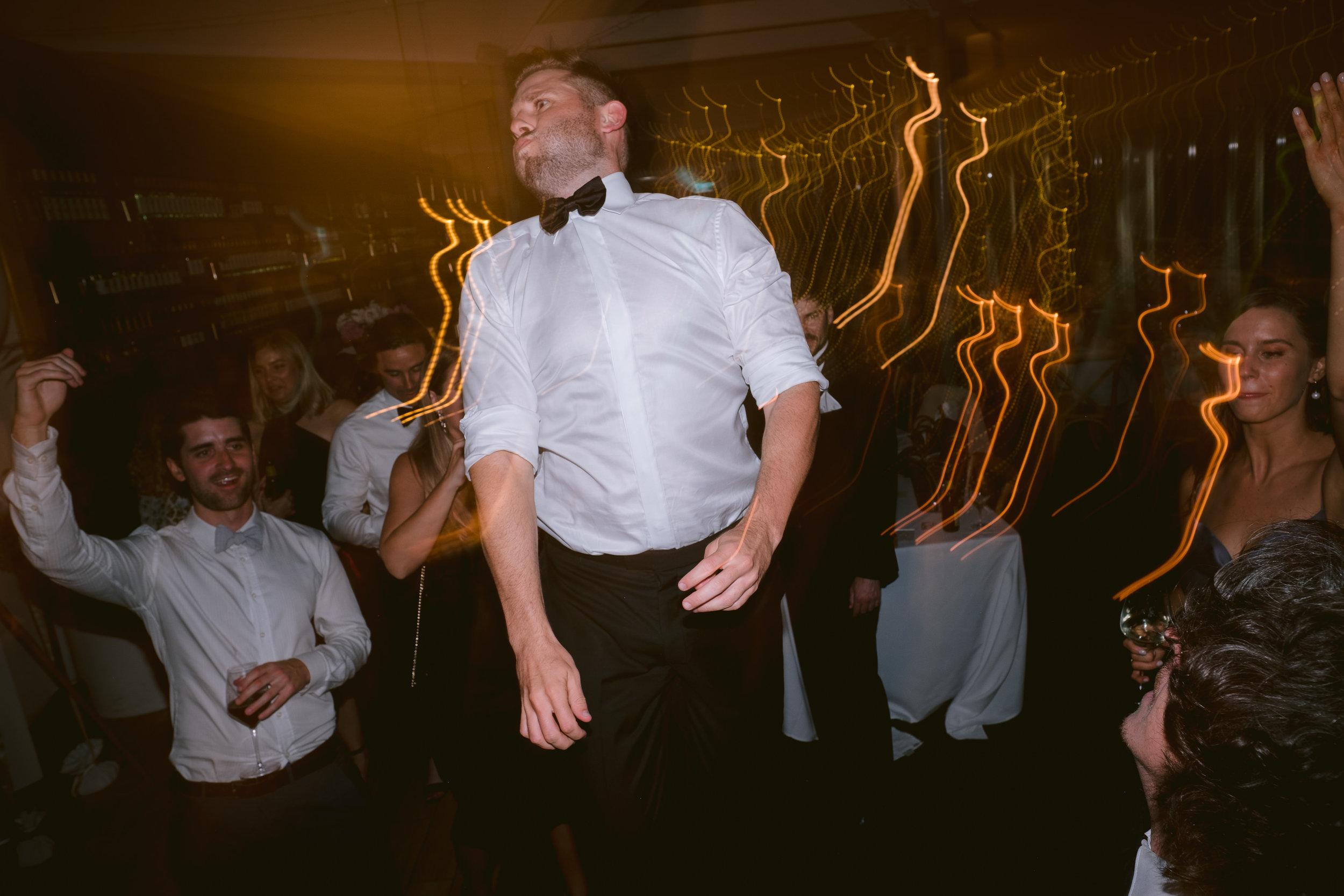 Sammy and Nick Centennial Homestead Sydney Wedding by Milton Gan Photography 47.jpg