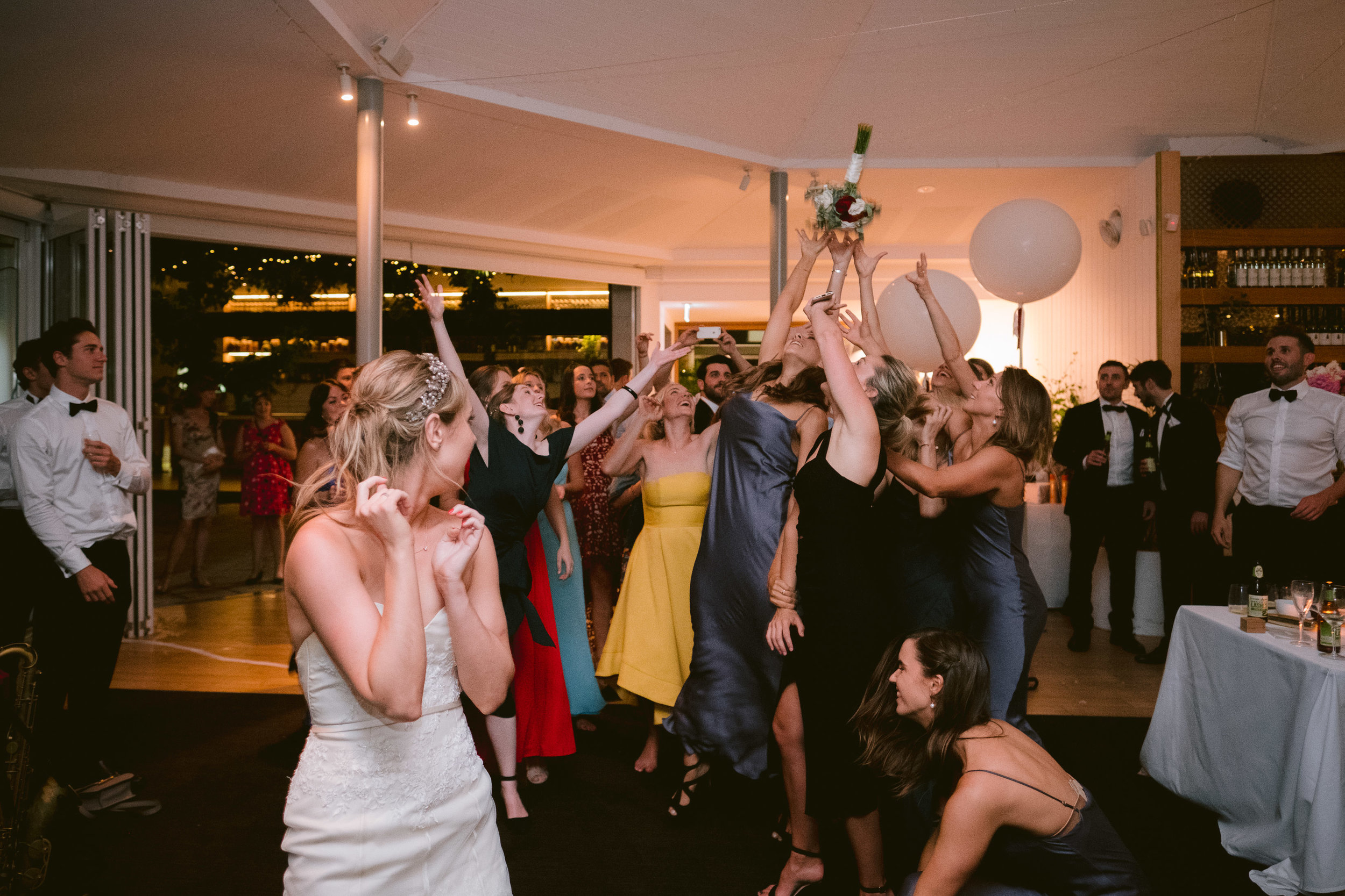 Sammy and Nick Centennial Homestead Sydney Wedding by Milton Gan Photography 48.jpg