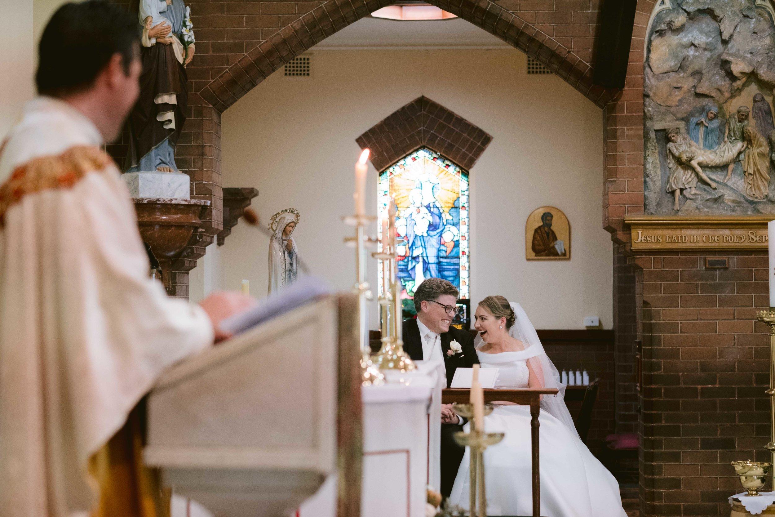 Bernie and Hally Gledswood Homestead Wedding by Milton Gan Photography1.jpg
