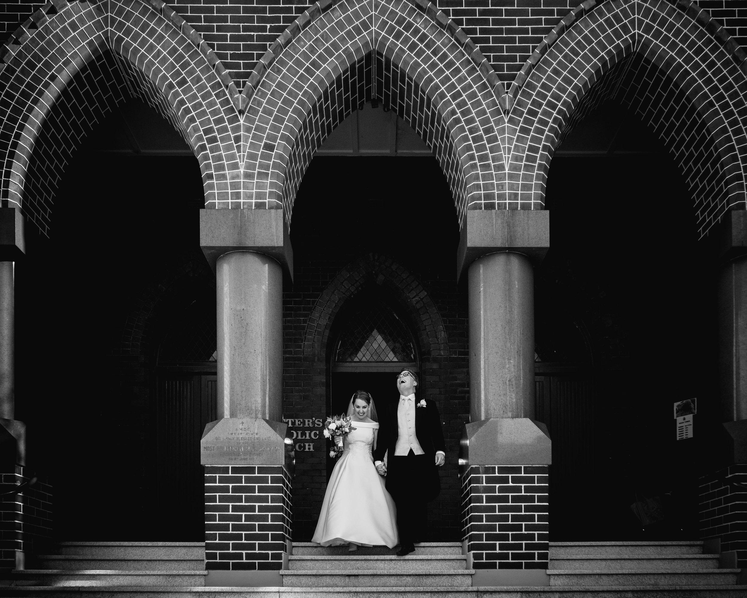 Bernie and Hally Gledswood Homestead Wedding by Milton Gan Photography2.jpg