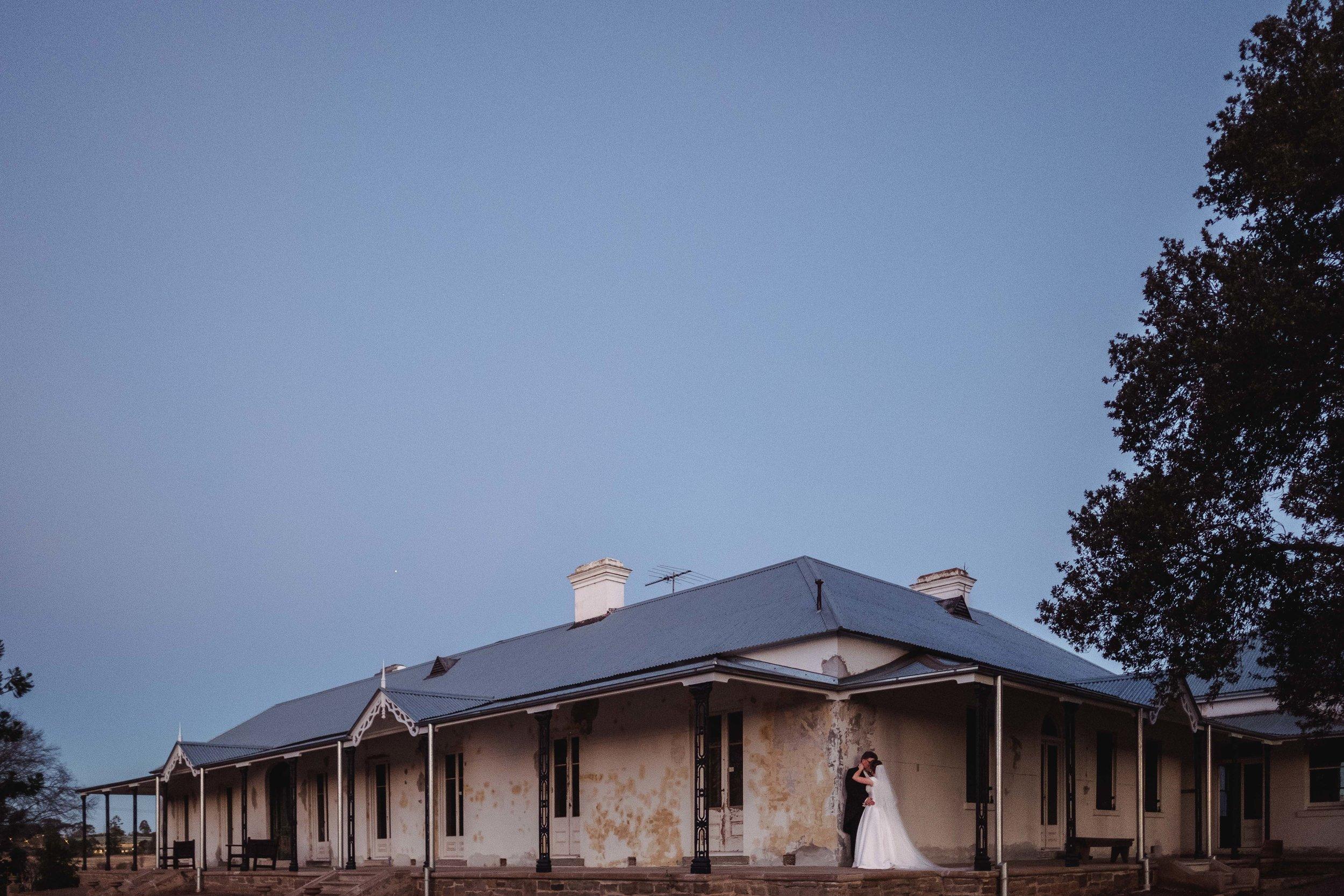 Bernie and Hally Gledswood Homestead Wedding by Milton Gan Photography3.jpg
