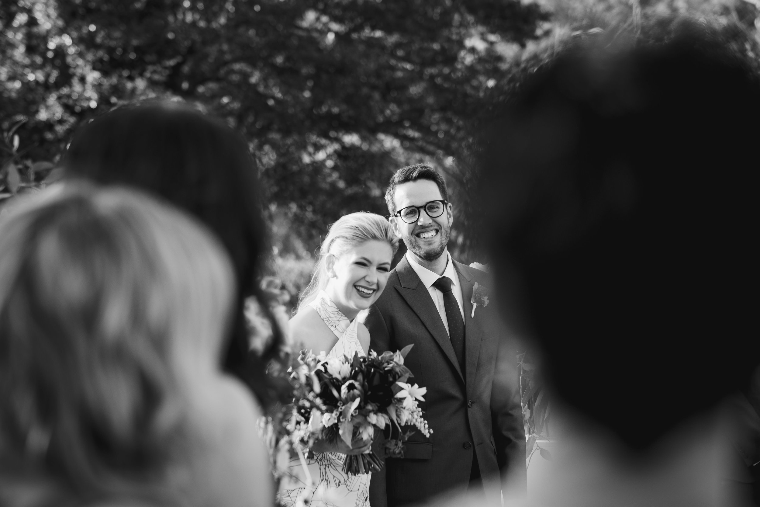 Eliza and Matt Athol Hall Mosman Sydney Wedding by Milton Gan Photography4.jpg