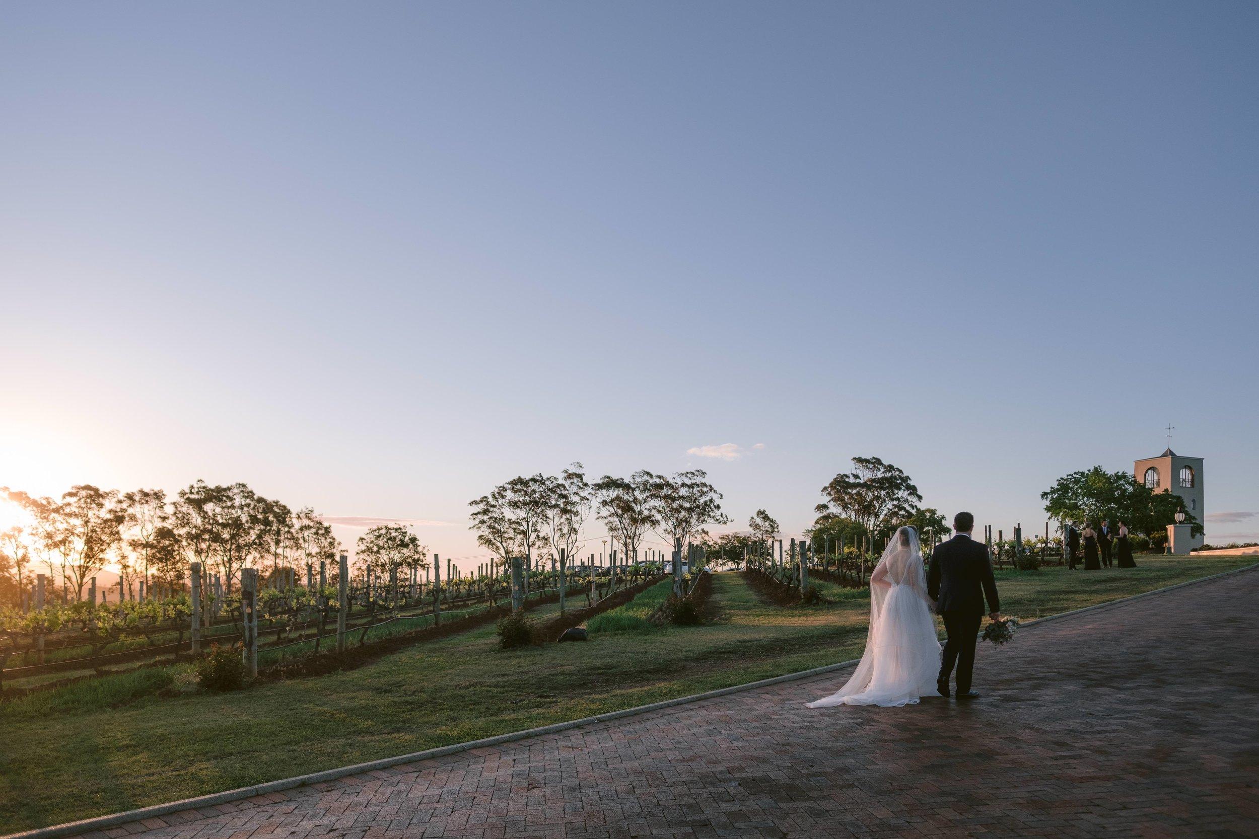 Eloise and Ryan Esca Bimbadgen Hunter Valley Wedding by Milton Gan Photography4.jpg