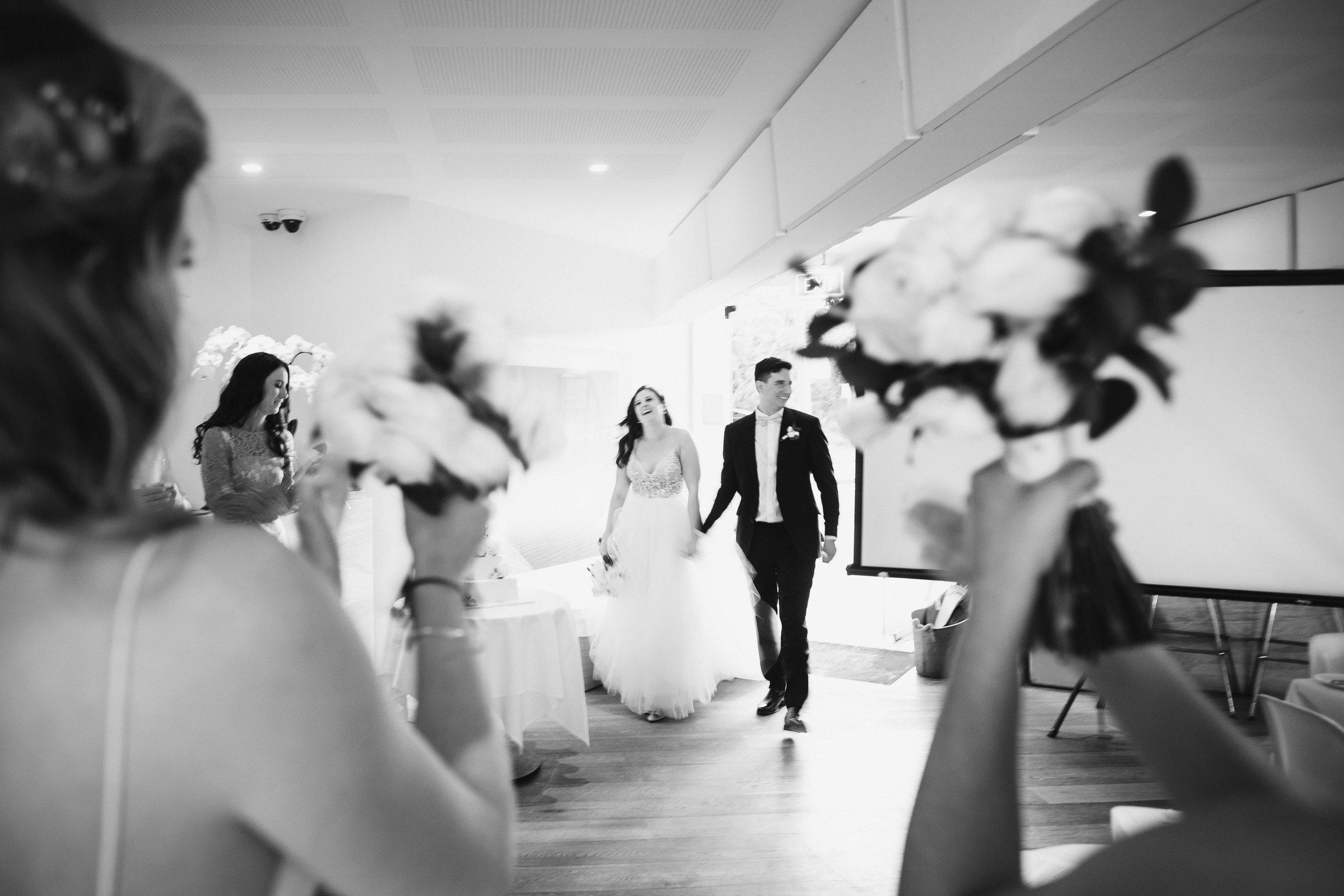 Miriam and Tom Public Dining Room Balmoral Sydney Wedding by Milton Gan Photography6.jpg