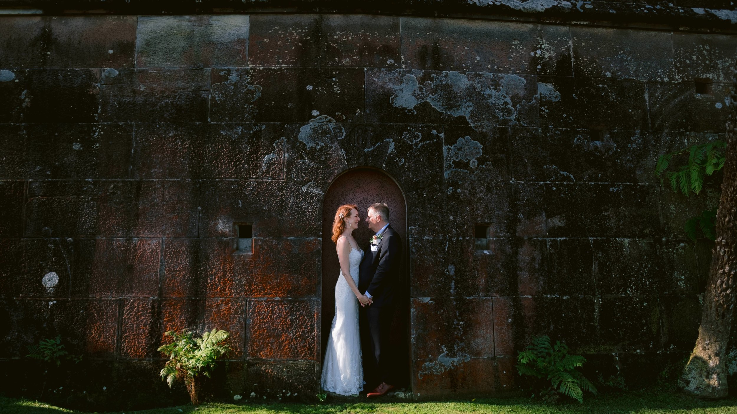 Simone and Klaus Gunners Barracks Mosman Sydney Wedding by Milton Gan Photography1.jpg