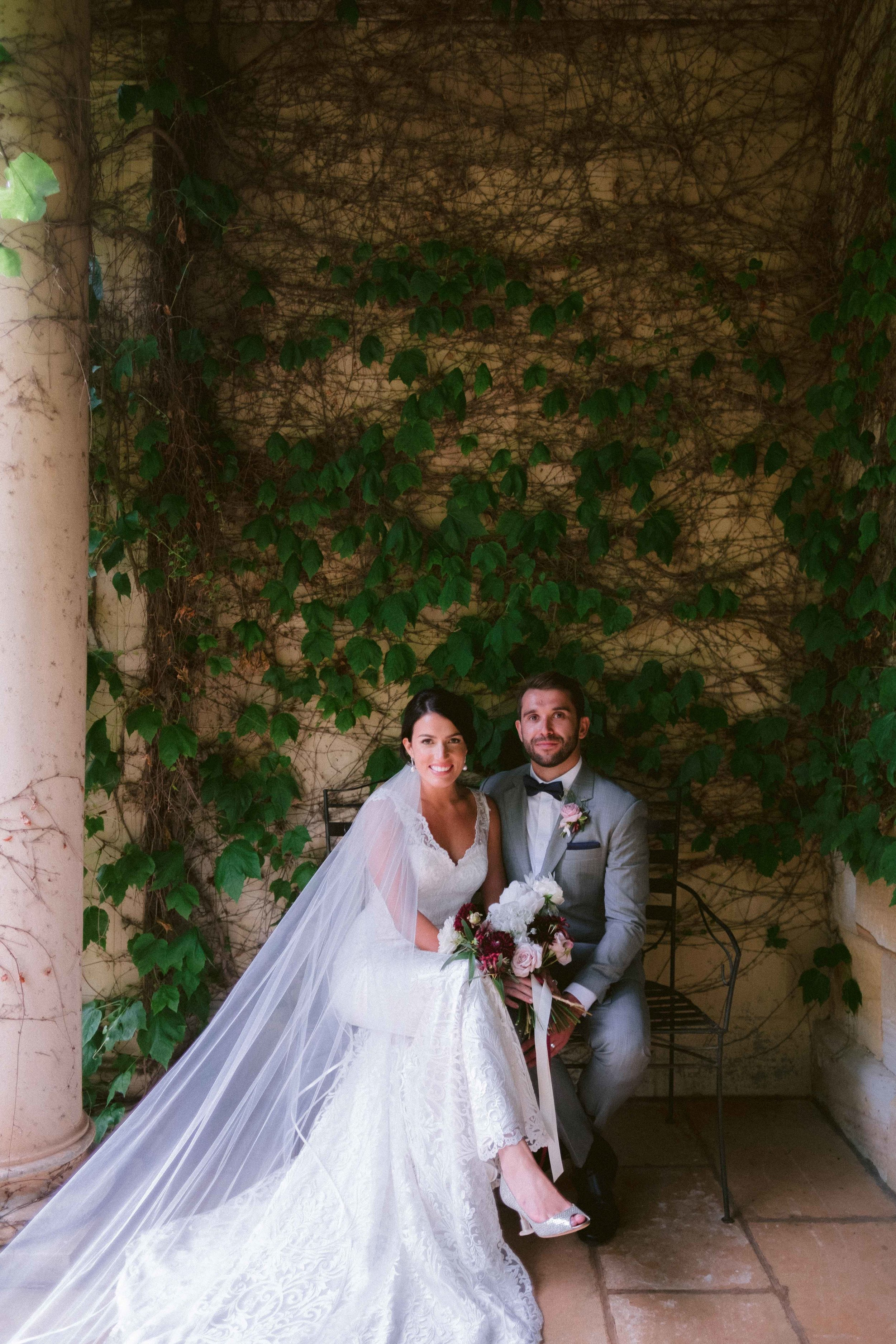 Mercedes and Oliver Bendooley Estate Southern Highlands Wedding by Milton Gan Photography