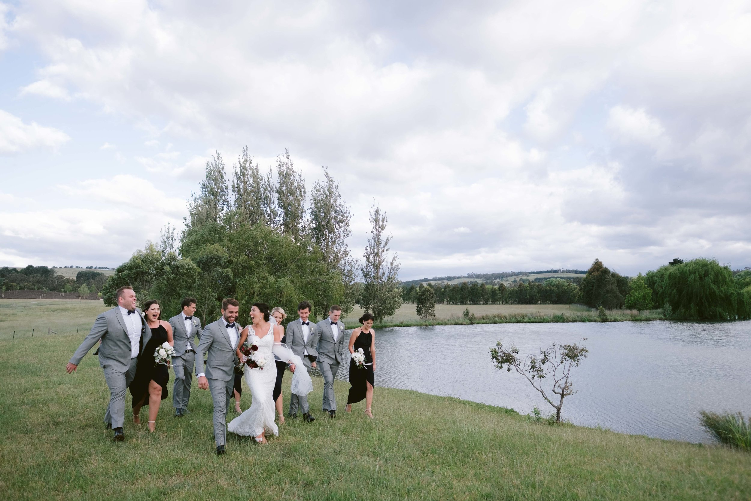 Mercedes and Oliver Bendooley Estate Southern Highlands Wedding by Milton Gan Photography.jpg