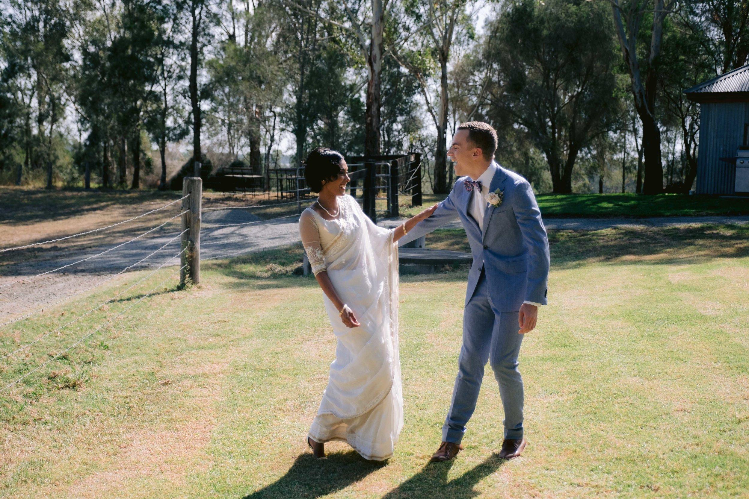 Anushka and Dave Mindaribba House Hunter Valley Wedding by Milton Gan Photography 121.jpg