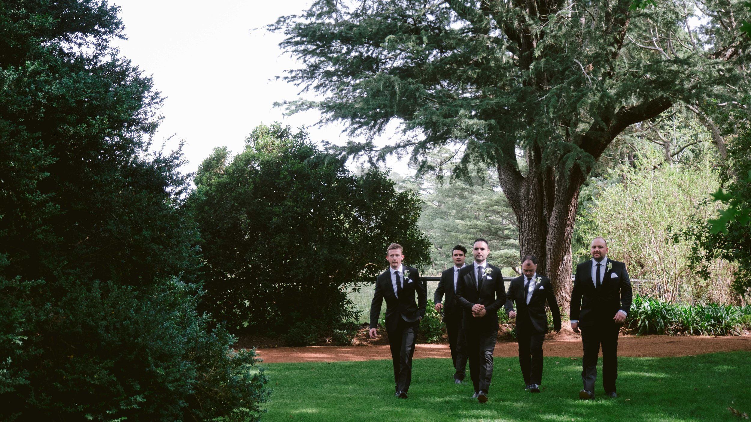 Courtney and Nash Bendooley Estate Southern Highlands Wedding by Milton Gan Photography 02.jpg