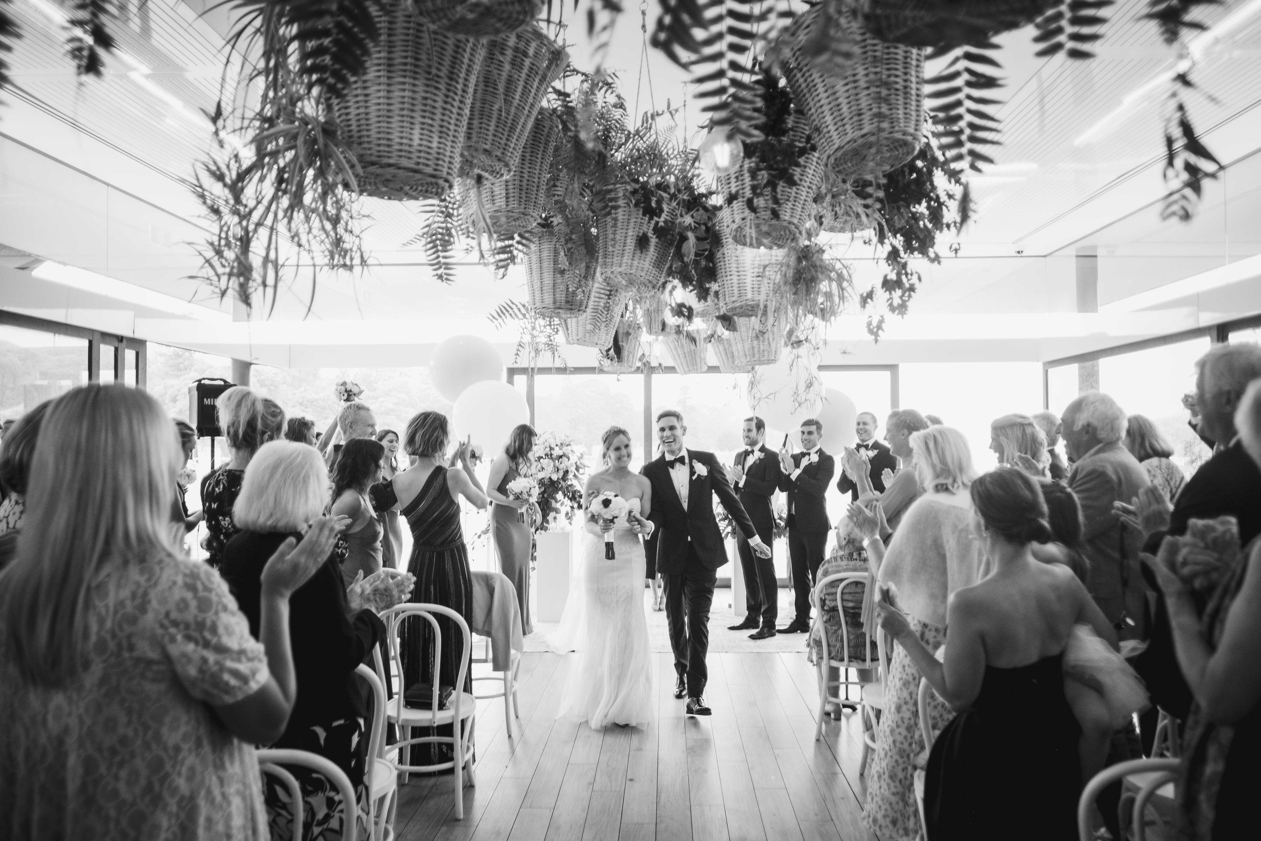 Sammy and Nick Centennial Homestead Sydney Wedding by Milton Gan Photography 04.jpg