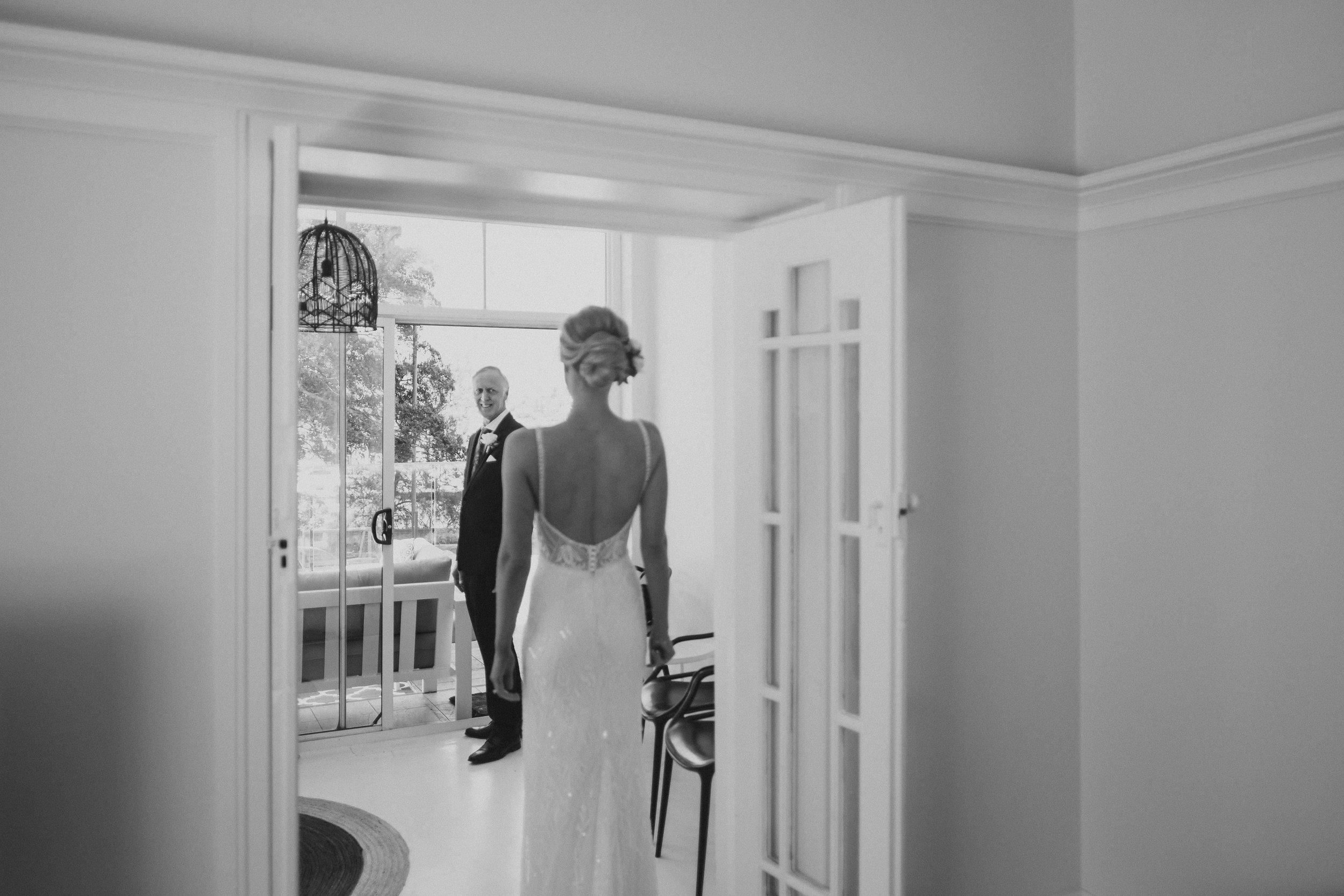 Sheree and Allan Dunbar House Watsons Bay Wedding by Milton Gan Photography 1.jpg