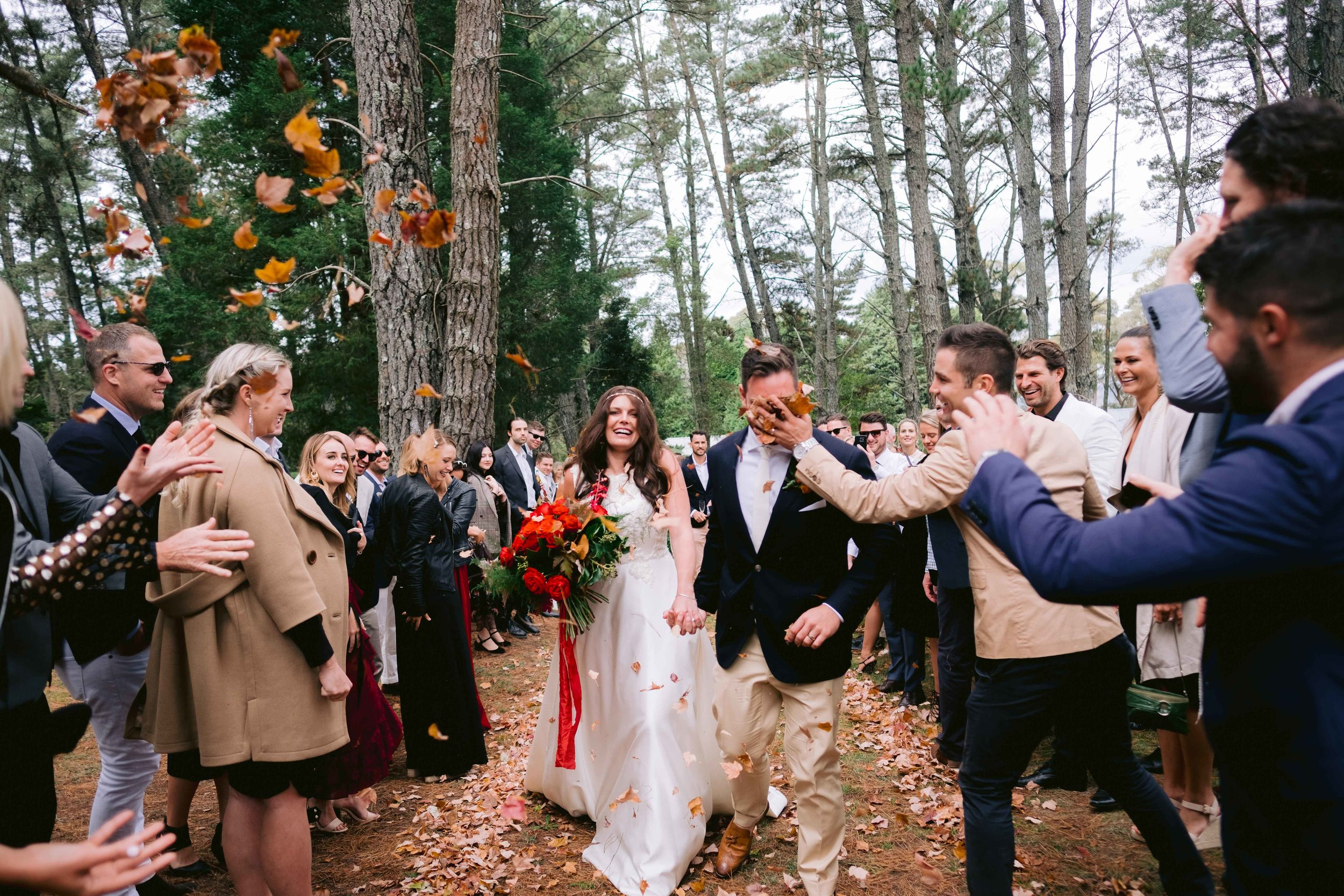 Bella and Jono Allview Escape Blue Mountains Wedding by Milton Gan Photography.jpg