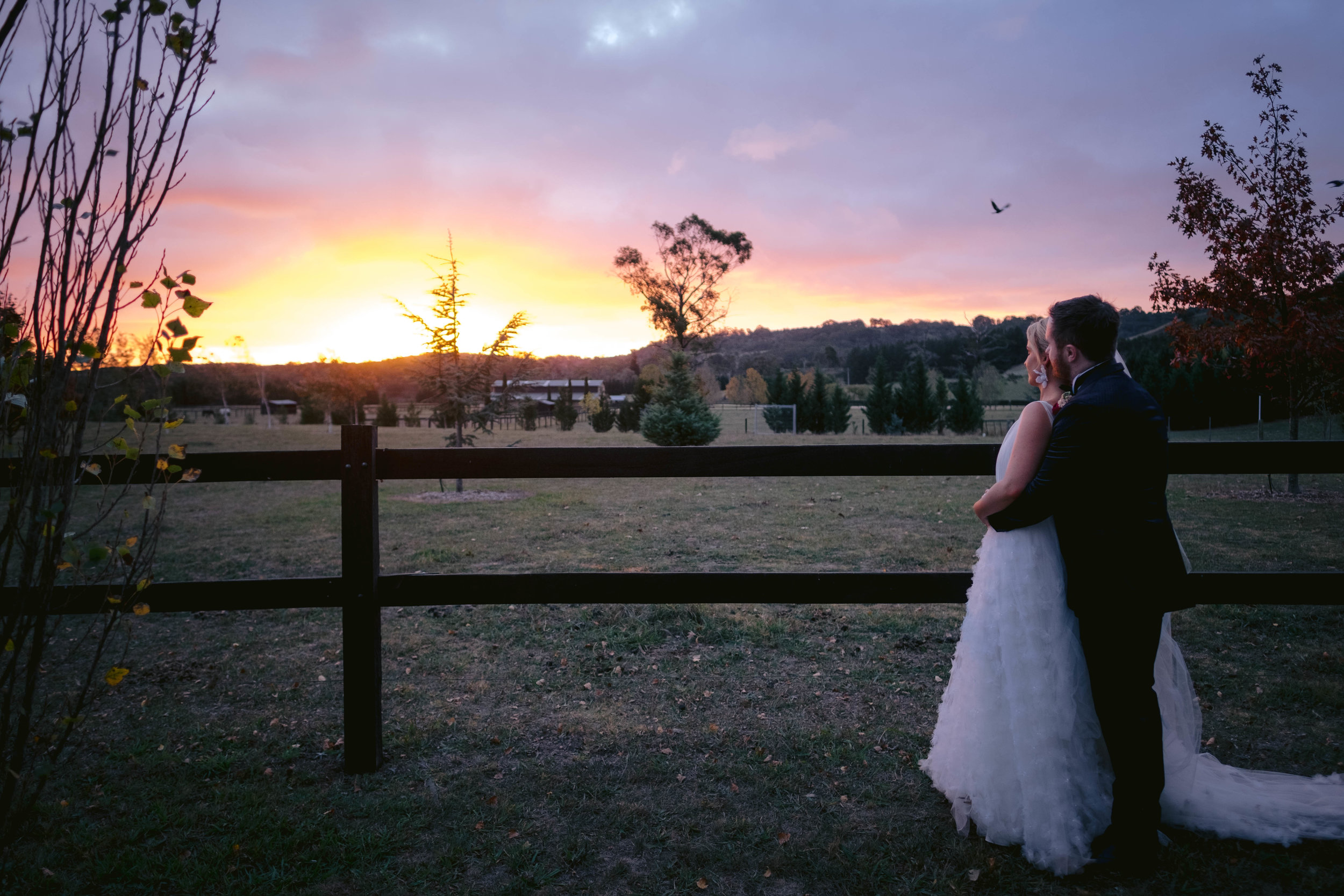 Emma and Mike Bendooley Estate Southern Highlands Wedding by Milton Gan Photography.jpg