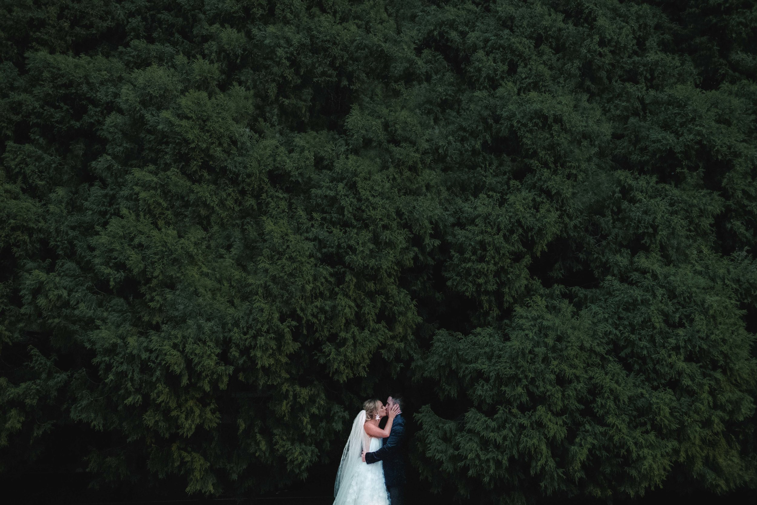 Emma and Mike Bendooley Estate Southern Highlands Wedding by Milton Gan Photography