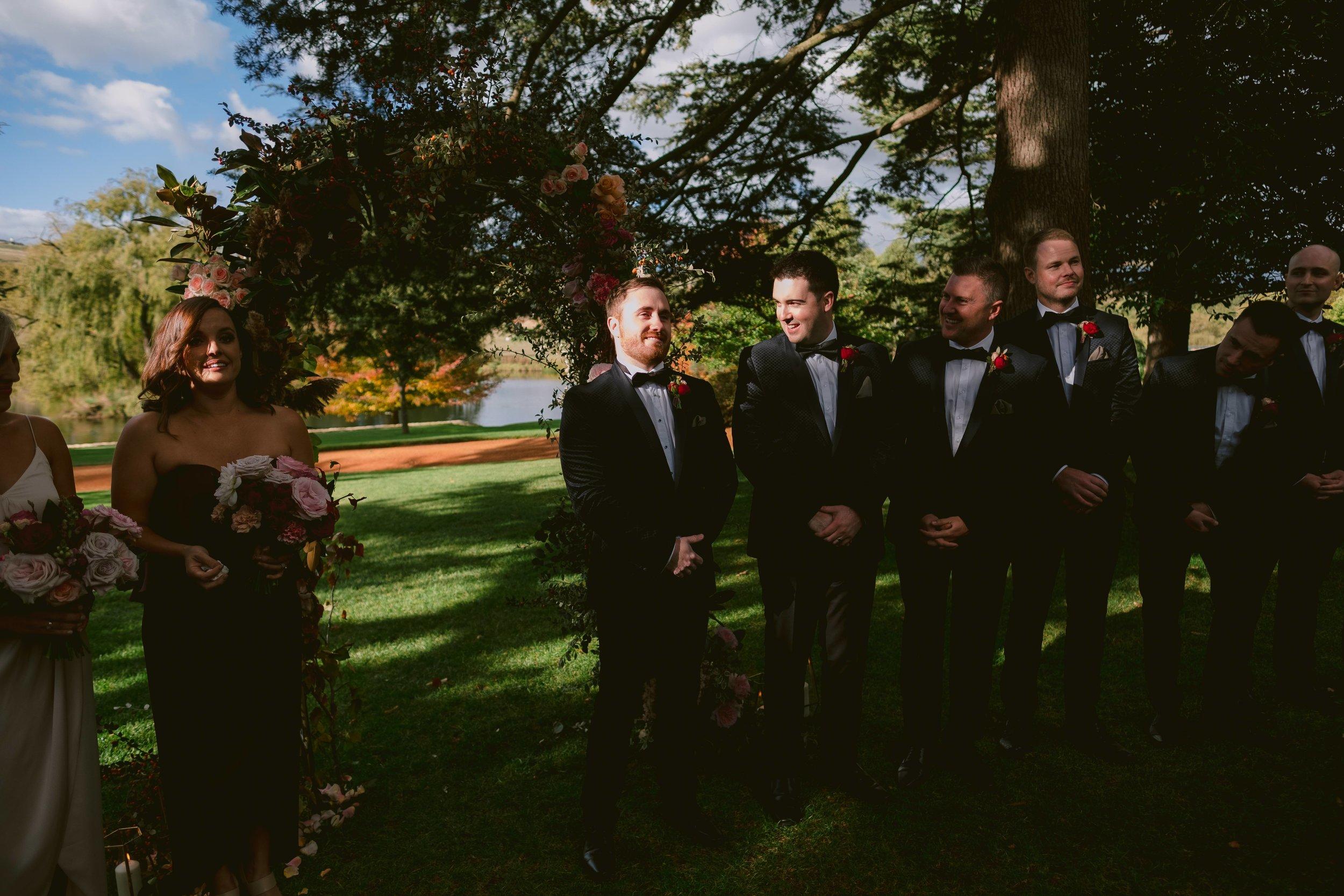 Emma and Mike Bendooley Estate Southern Highlands Wedding.jpg