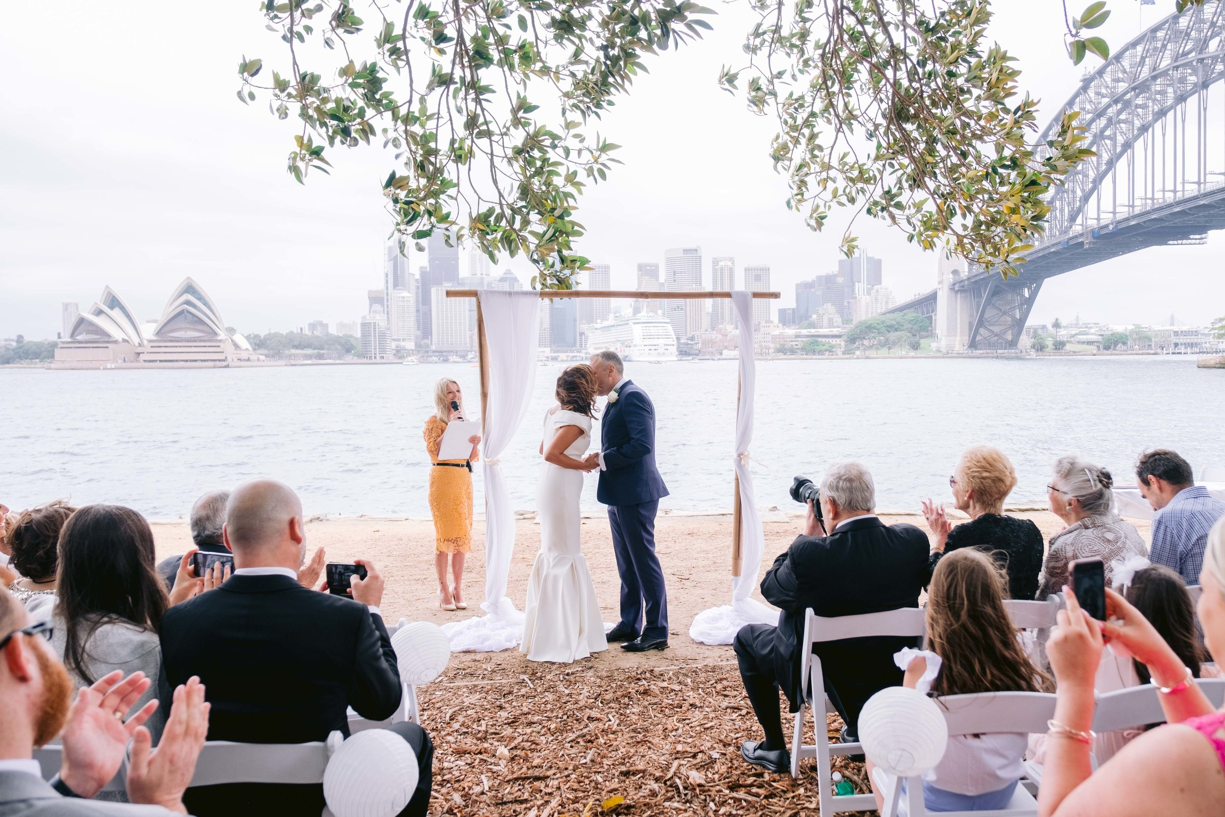 Maha and Matthew Captain Henry Waterhouse Reserve and Aqua Dining Wedding by Milton Gan Photography.jpg