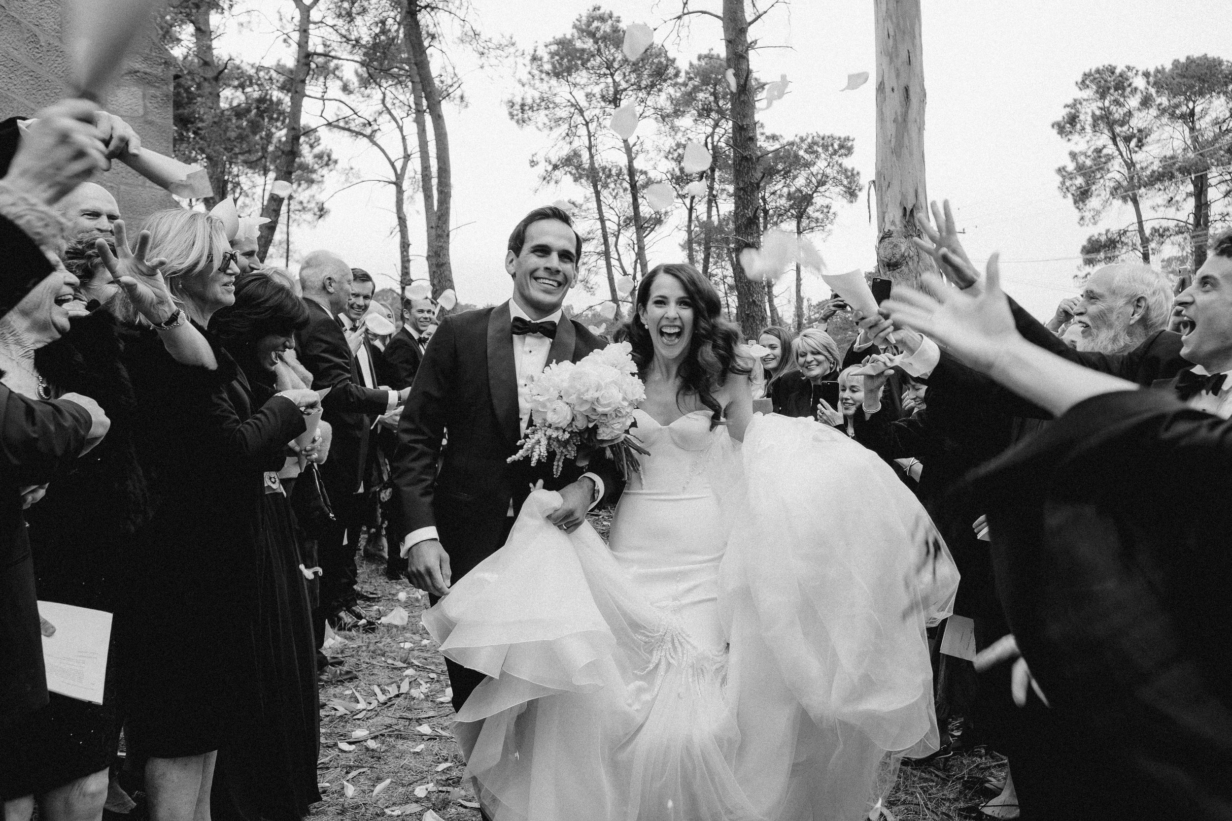 Hannah and Oliver Bendooley Estate Southern Highlands Wedding by Milton Gan Photography.jpg