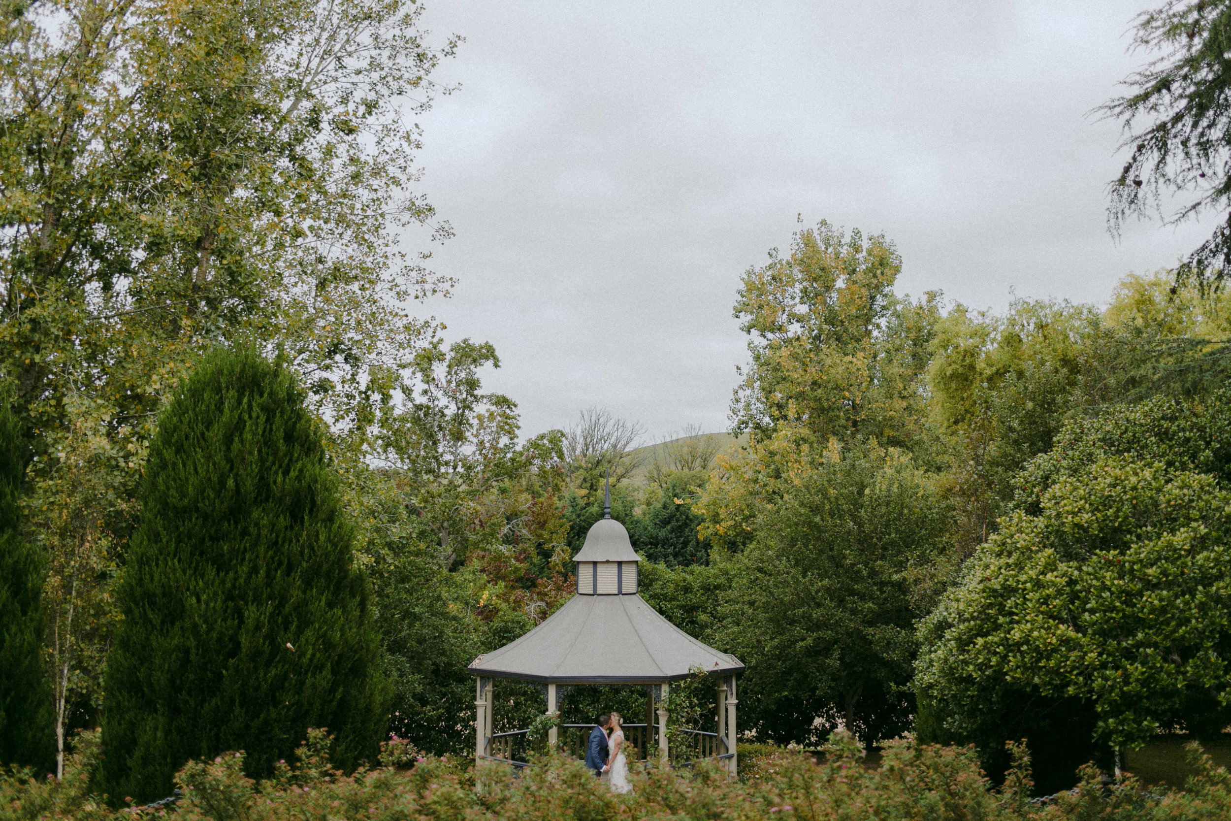 Meg and Christian Peppers Manor House Sutton Forest Southern Highlands Wedding by Milton Gan Photography.jpg