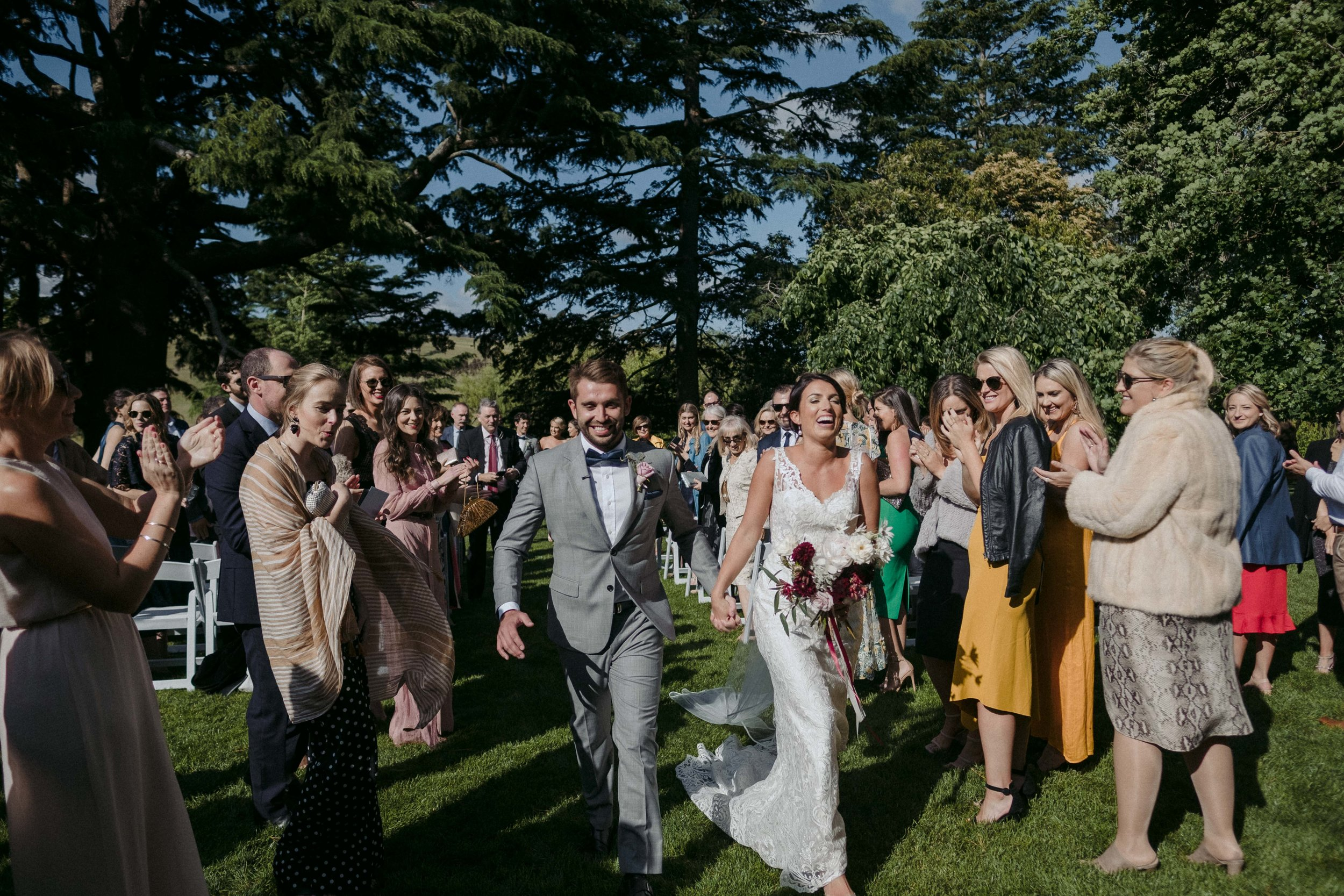 Mercedes and Oliver Bendooley Estate Wedding by Milton Gan Photography.jpg